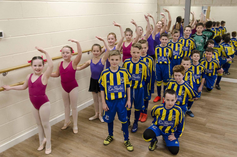ballerinas_football_york.jpg