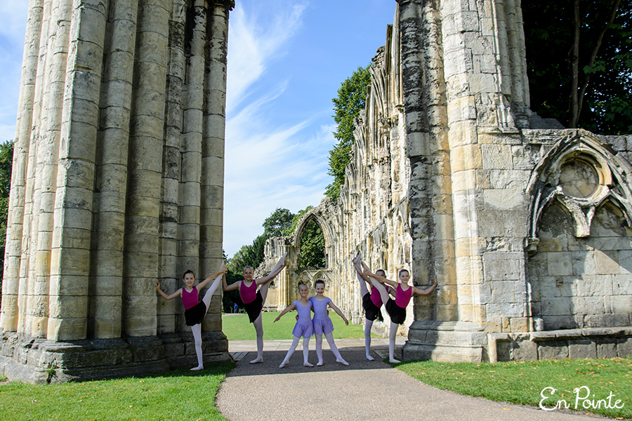 ballet_by_the_ruins_york.jpg