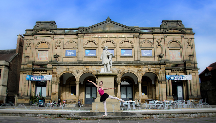 York_Art_Gallery_Ballet.jpg