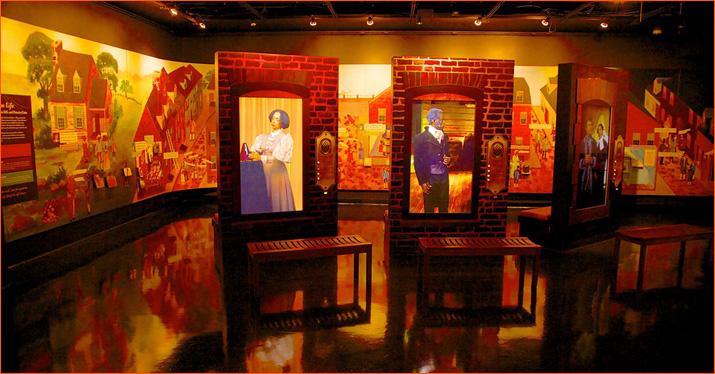 African-American-Museum.jpg
