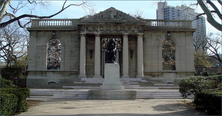 Rodin-Museum.jpg