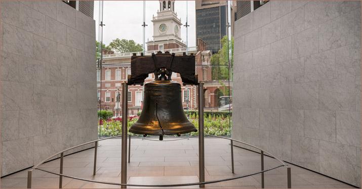 Liberty-Bell-Center.jpg