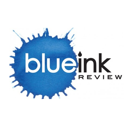 blue-ink-logo.jpg