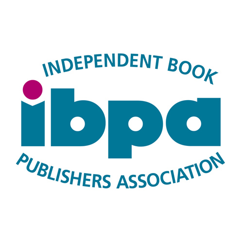 ipba-logo.jpg