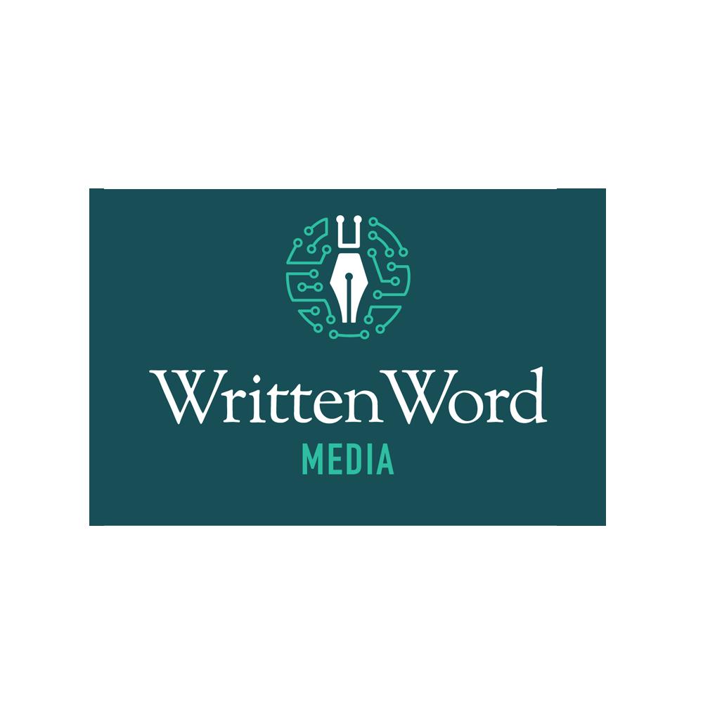 written-word.png