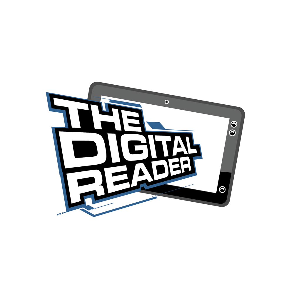 digital-reader.png
