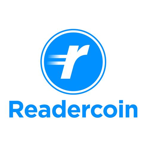 reader-coin.jpg