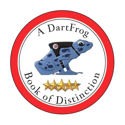 dart-frog.jpg