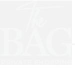 TheBag_Shopping_Logo_Landing.png