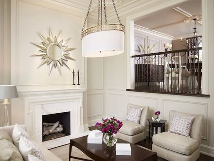 living-room-with-quatrefoil-pattern-ceiling-marble-fireplace-ivory-walls-paint-color-gray-gray-and-ivory-living-room-s-34f2daed1ac44d6b.jpg