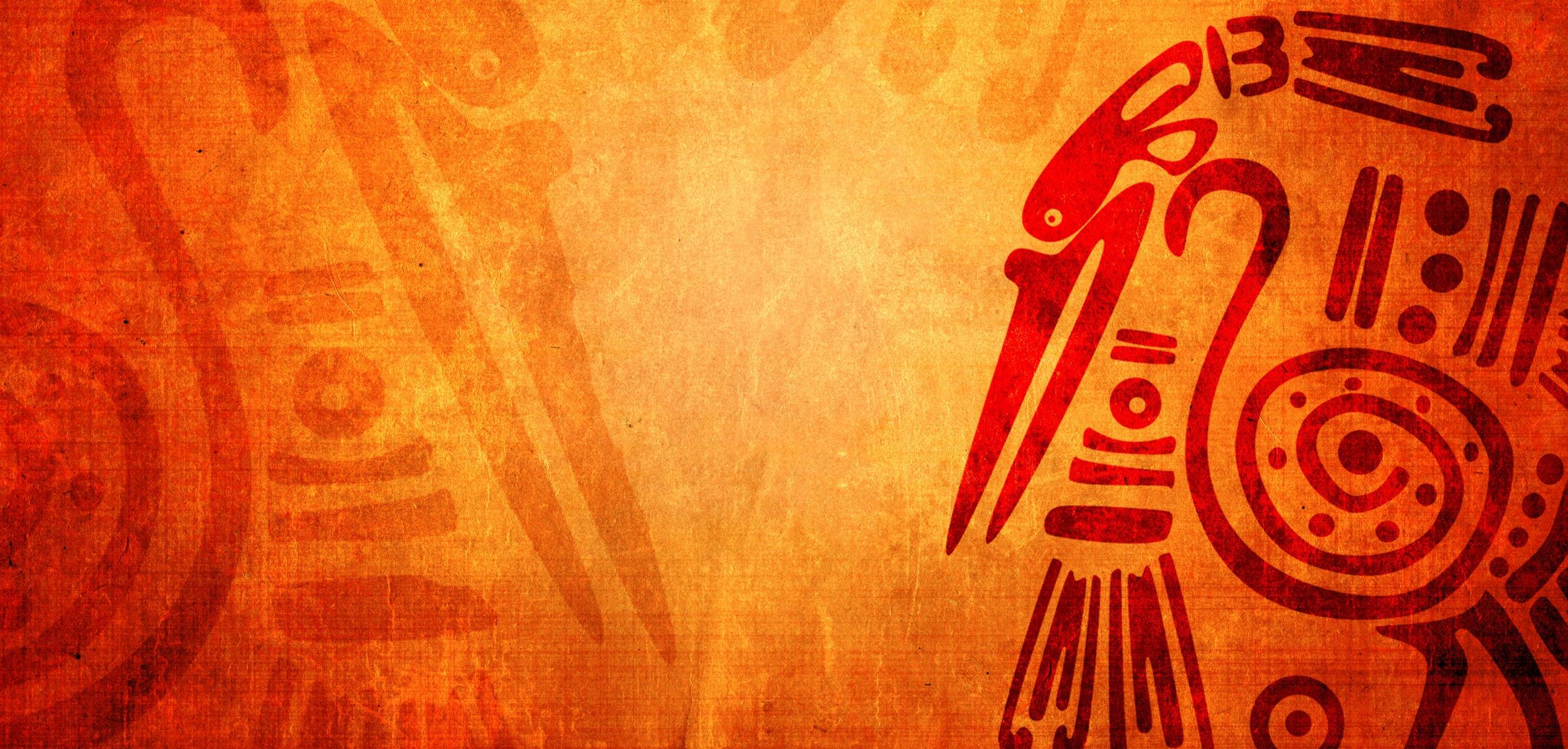 Tribal Assistance System (TAS) -
