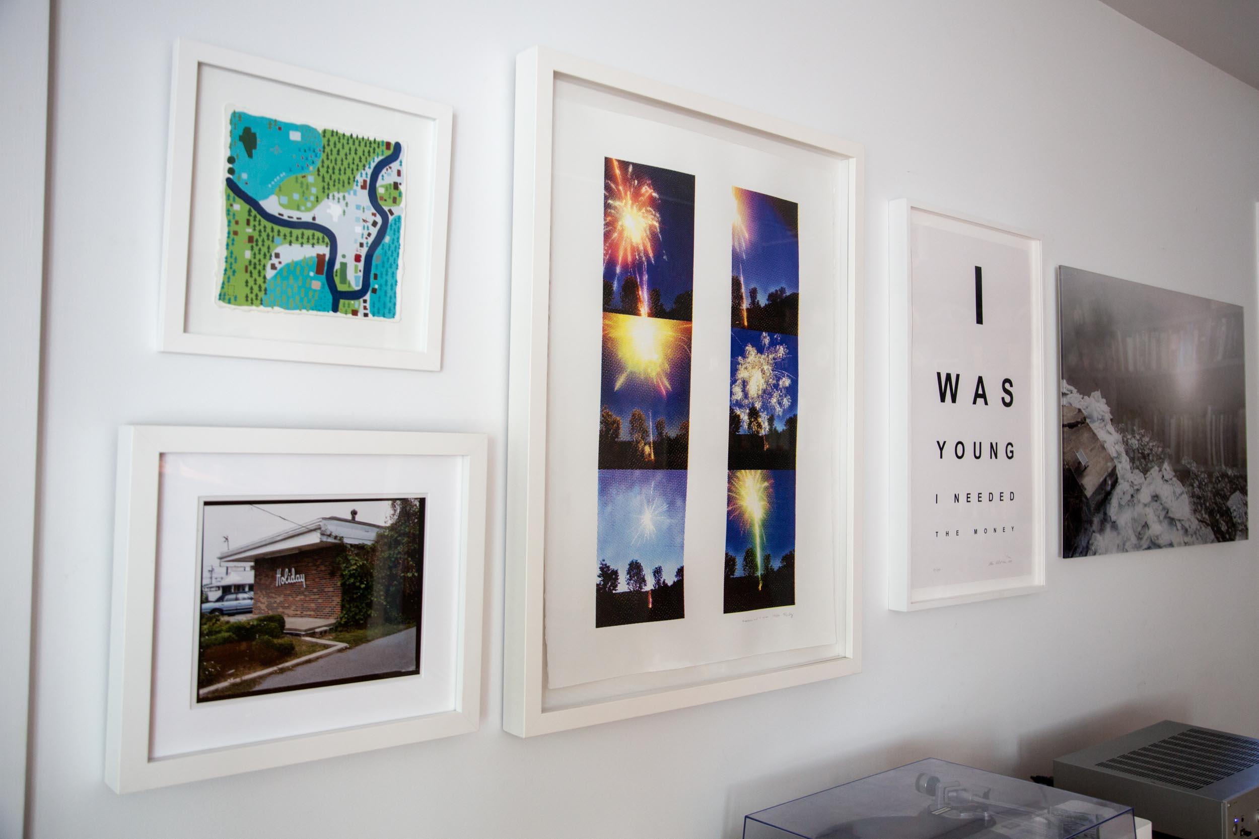 the-wassaic-project-director-bowie-zunino-2017-08-16-10-48-19.jpg