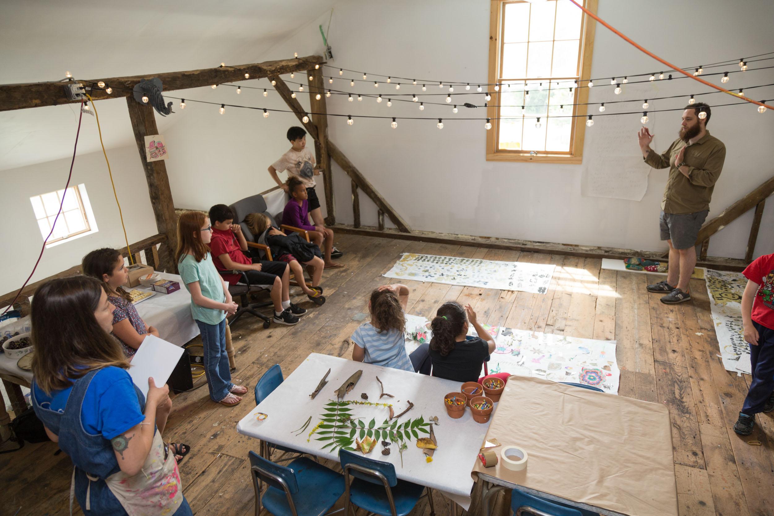 wassaic-project-education-art-scouts-2017-07-29-11-47-52.jpg