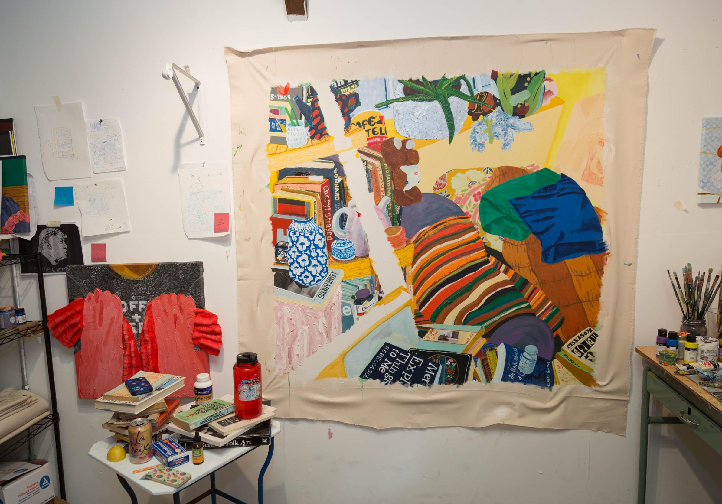 wassaic-project-artist-nicole-dyer-2018-01-29-15-41-32.jpg