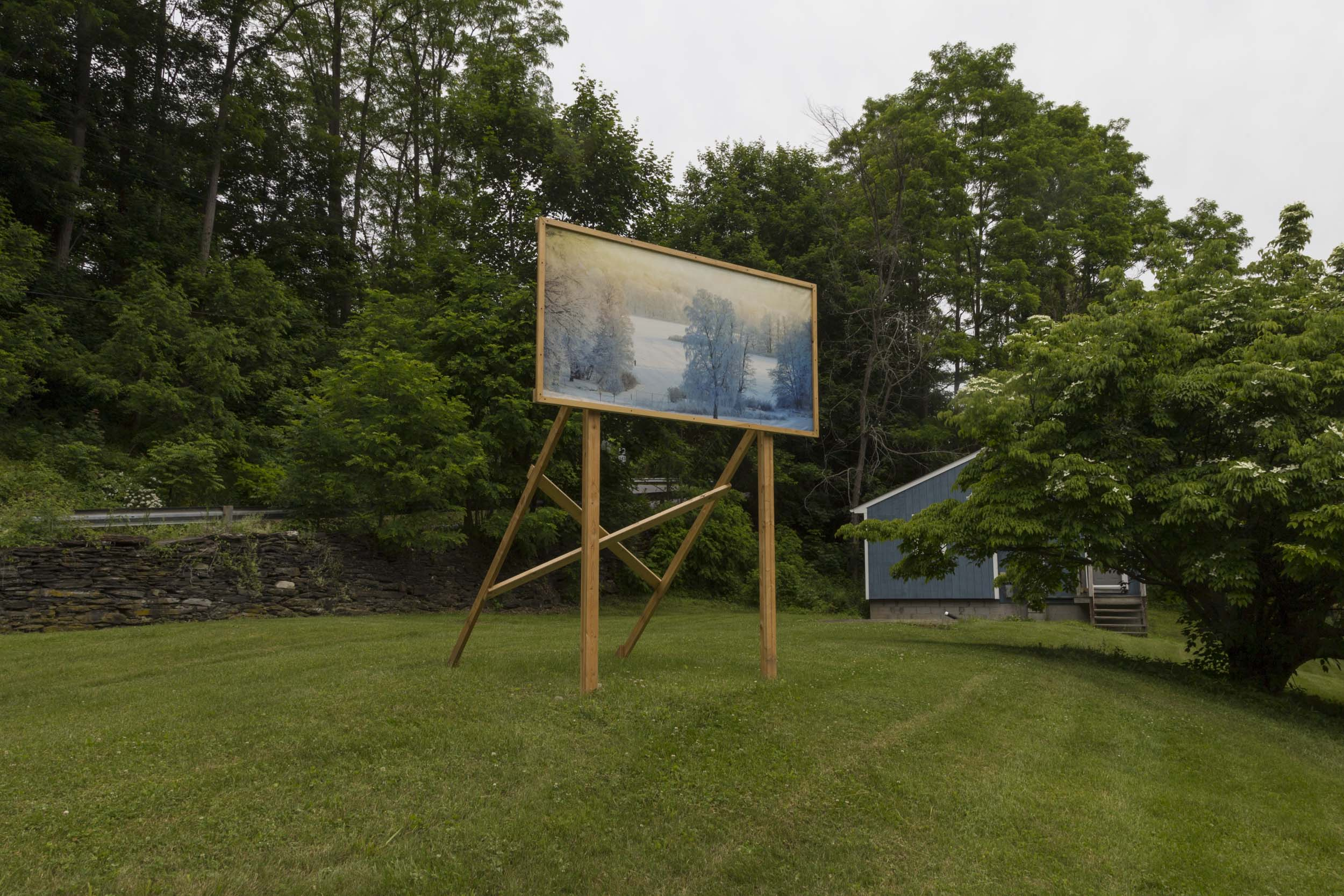 wassaic-project-exhibition-change-of-state-2018-06-10-12-22-59.jpg