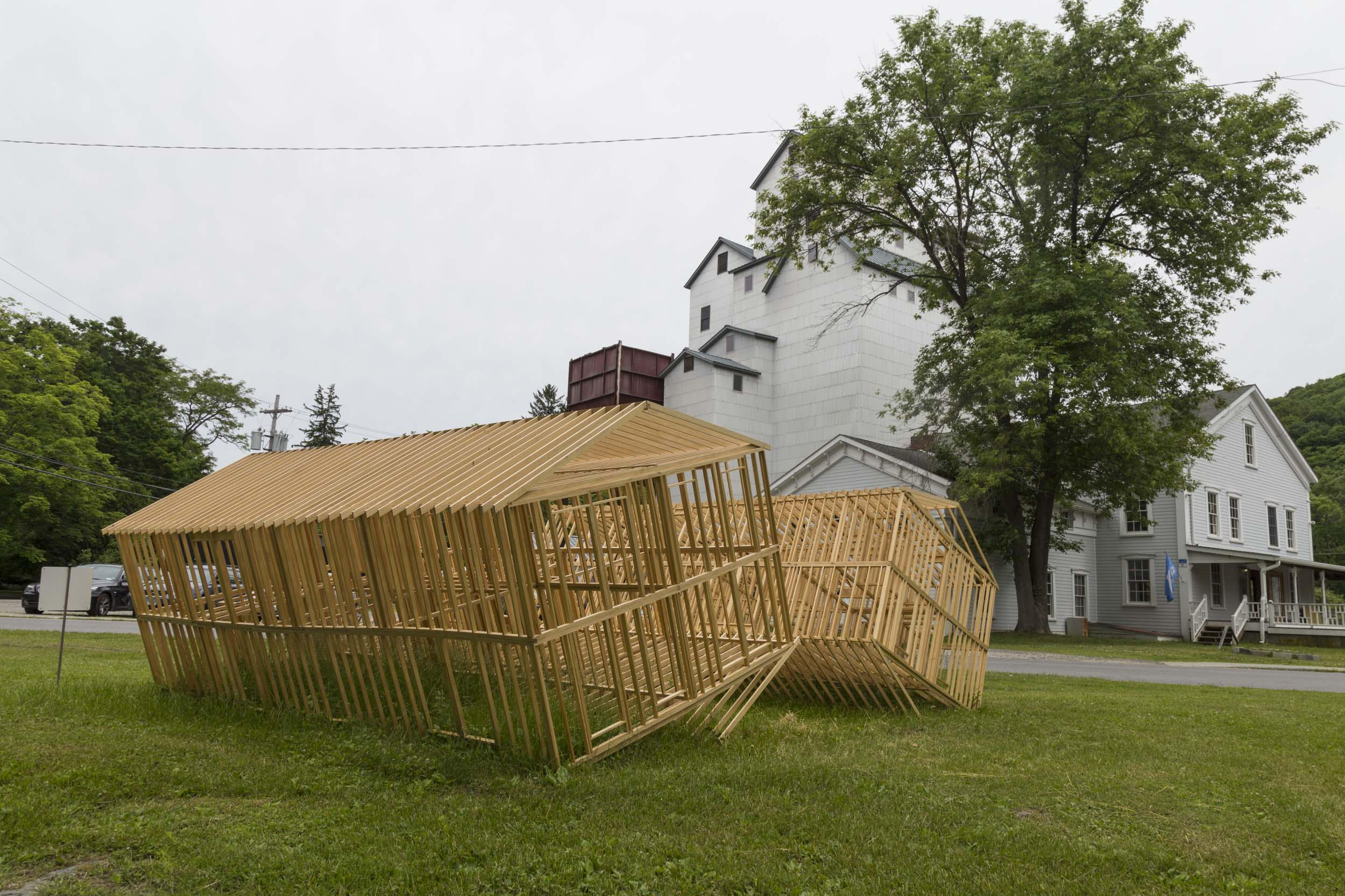 wassaic-project-exhibition-change-of-state-2018-06-10-12-27-12.jpg