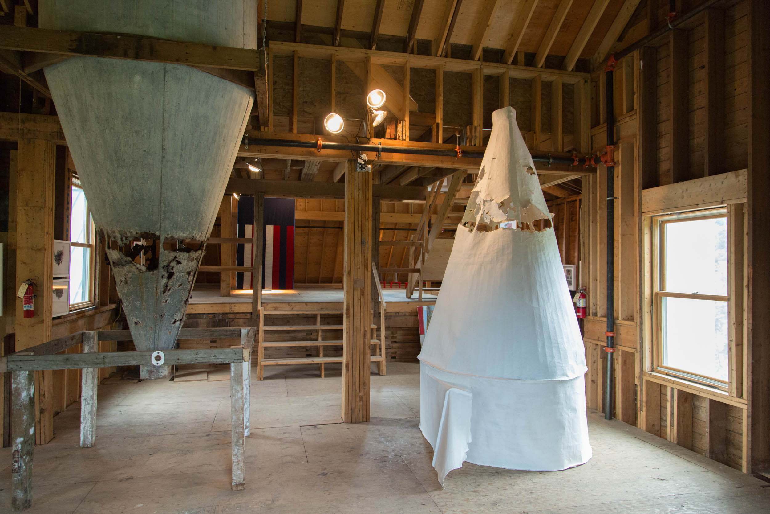 wassaic-project-artist-kelly-goff-2012-06-25-13-08-29.jpg