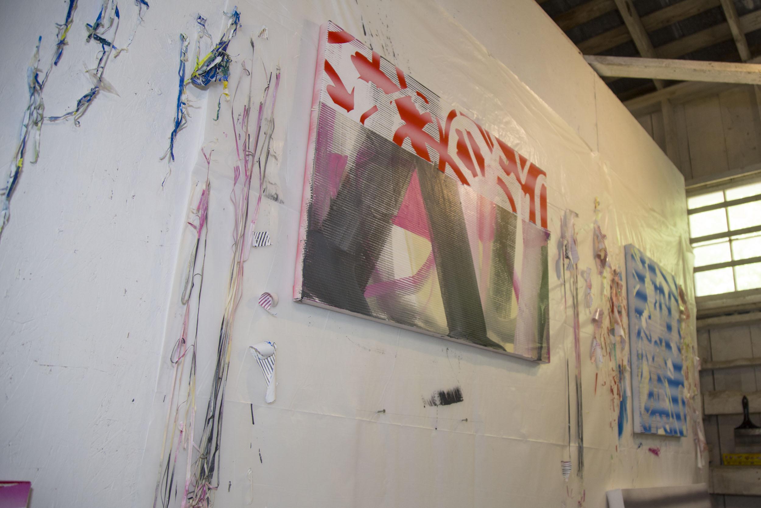 wassaic-project-artist-paolo-arao-2018-06-14-14-20-48.jpg