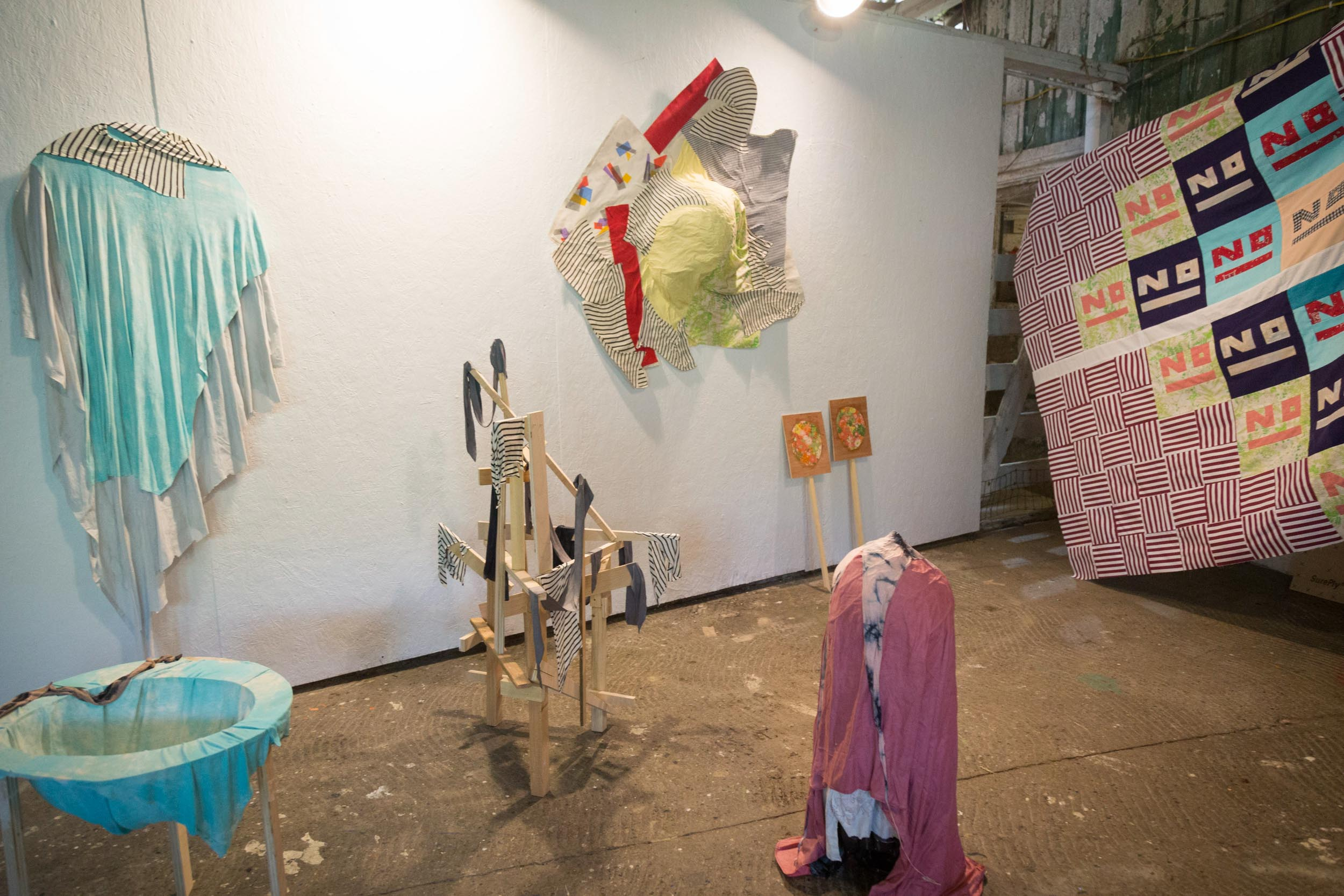 wassaic-project-artist-eliza-fernand-2018-05-21-15-32-39.jpg