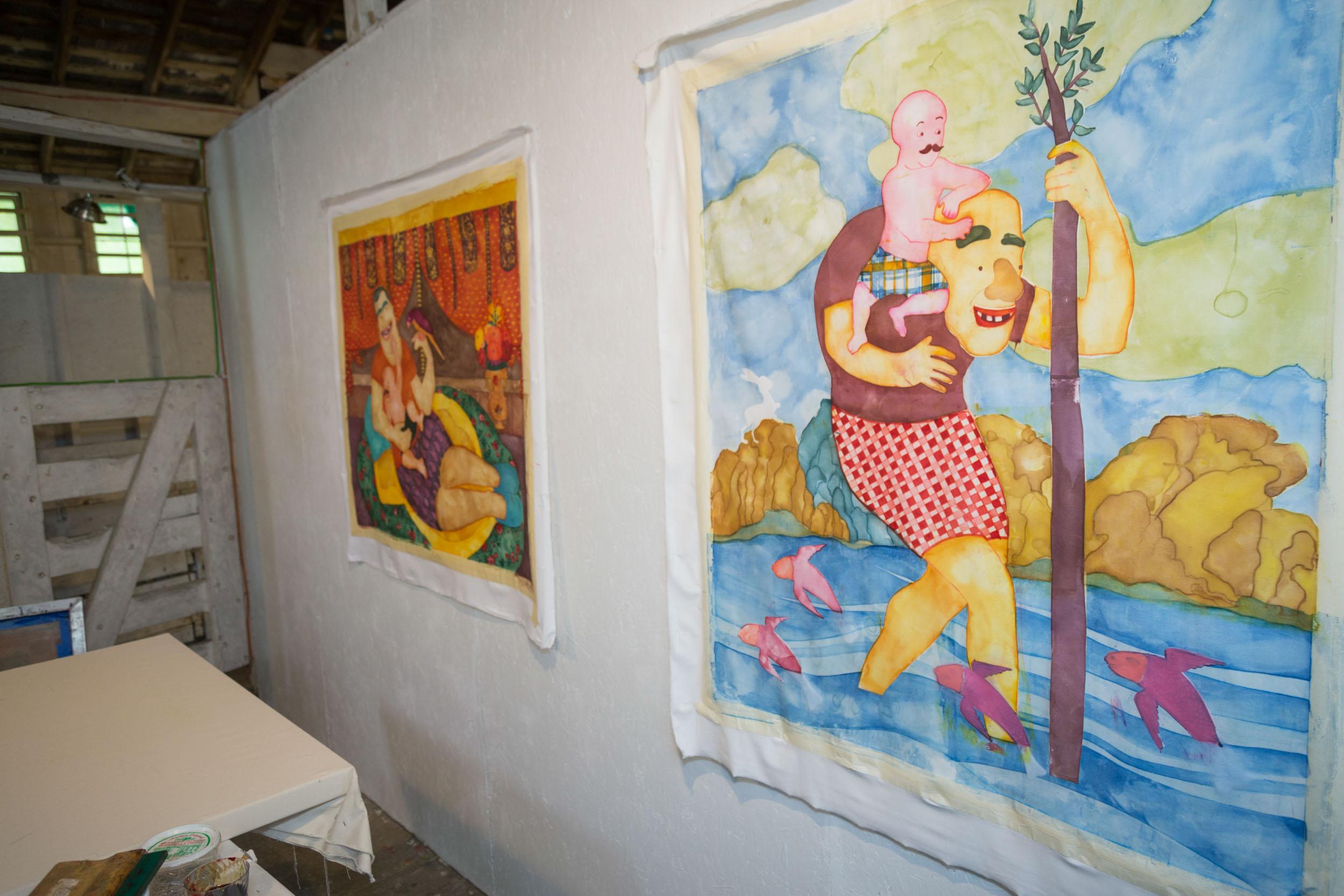 wassaic-project-artist-orkideh-torabi-2018-05-22-14-36-10.jpg