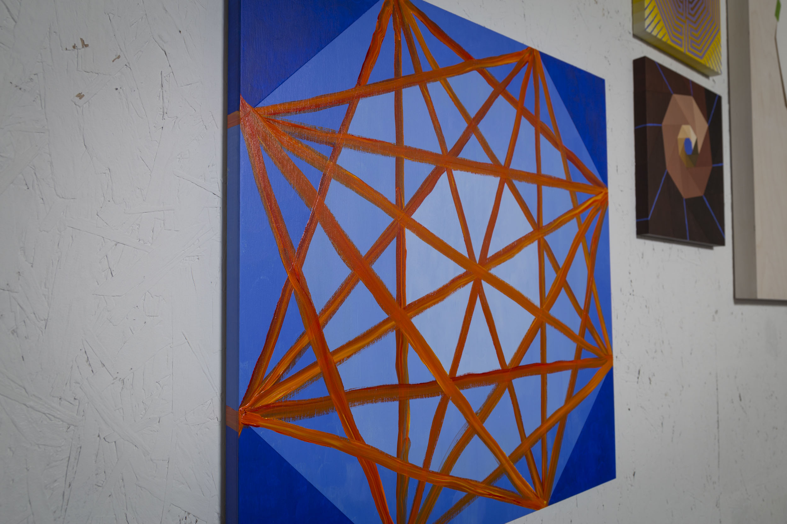 wassaic-project-artist-amber-heaton-2018-07-25-16-46-13.jpg