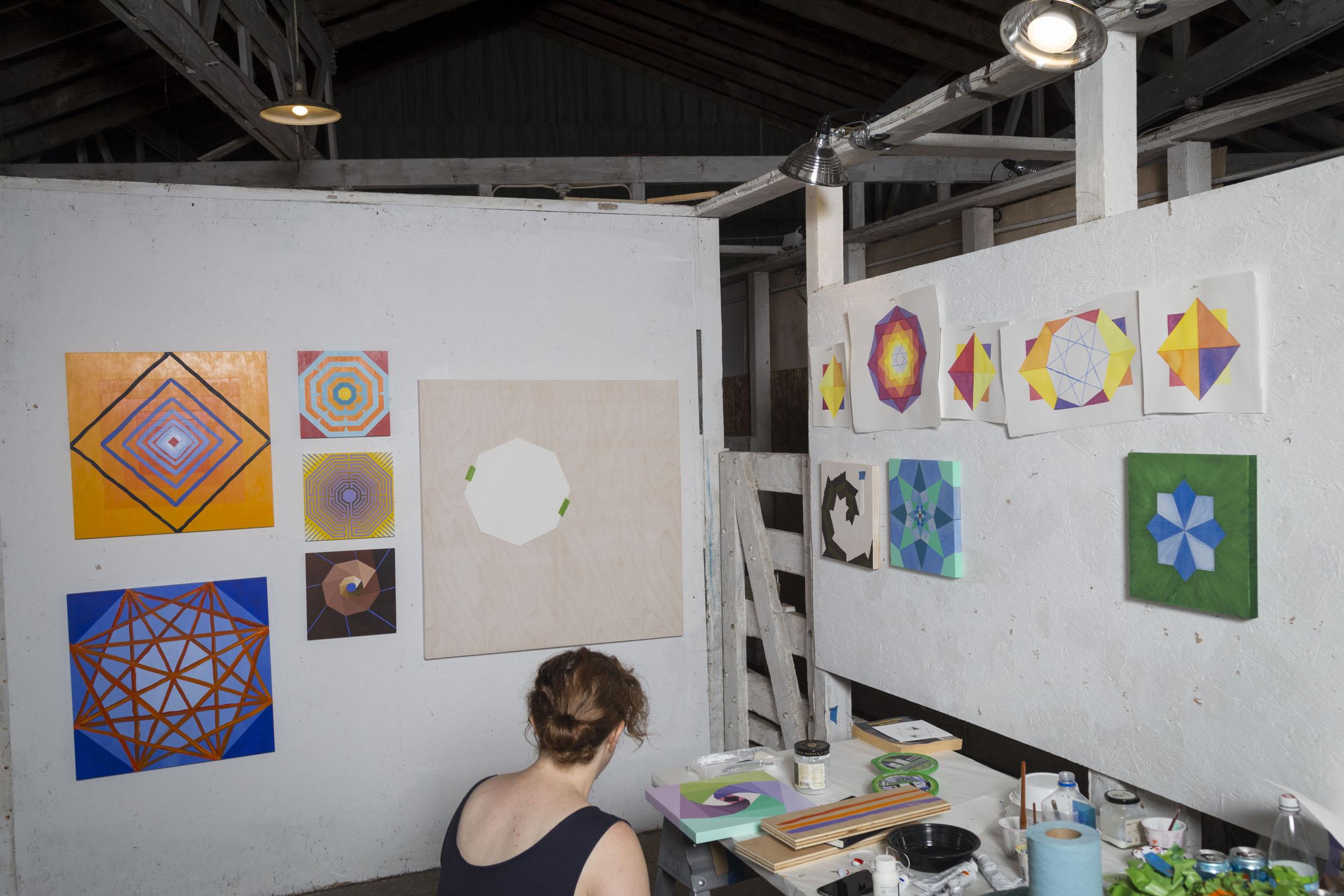wassaic-project-artist-amber-heaton-2018-07-25-16-45-32.jpg