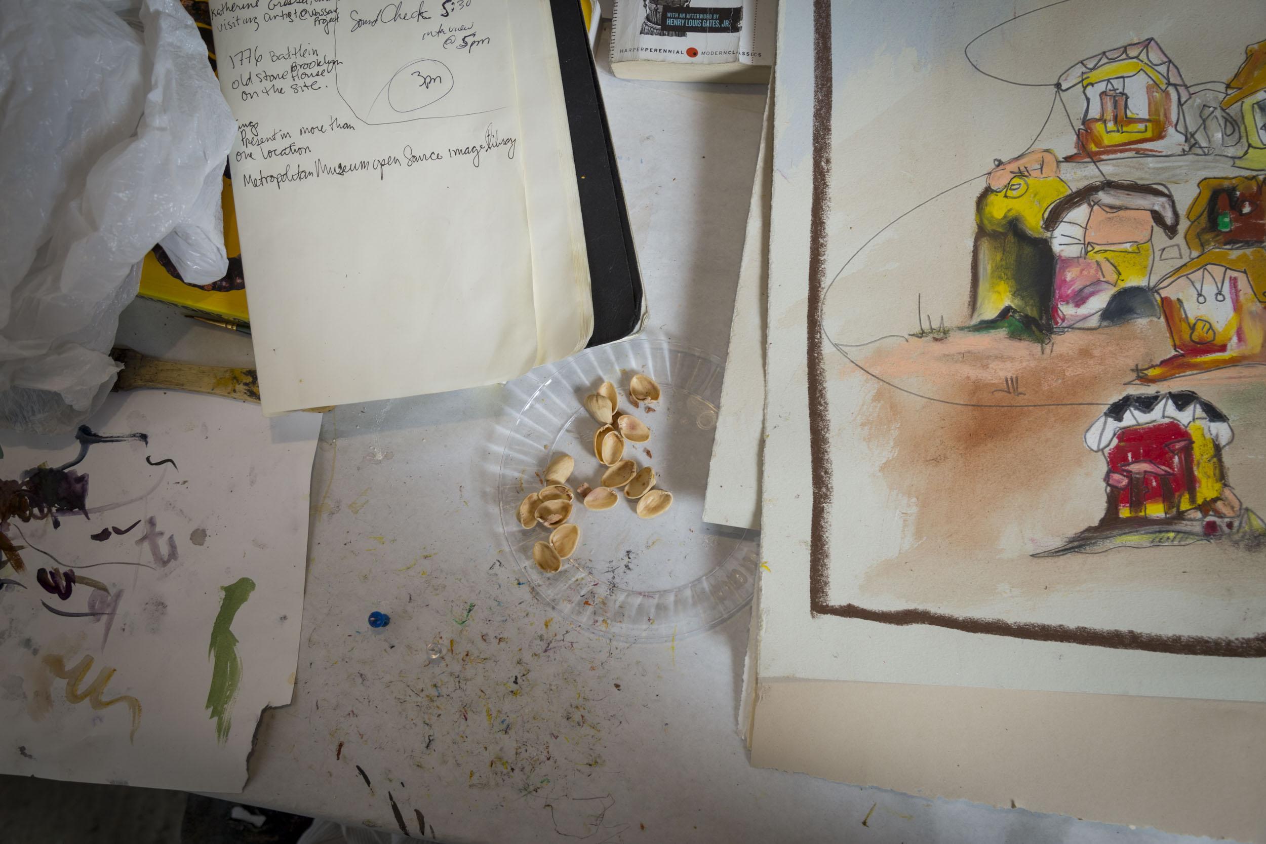 wassaic-project-artist-nyugen-smith-2018-07-24-15-30-18.jpg