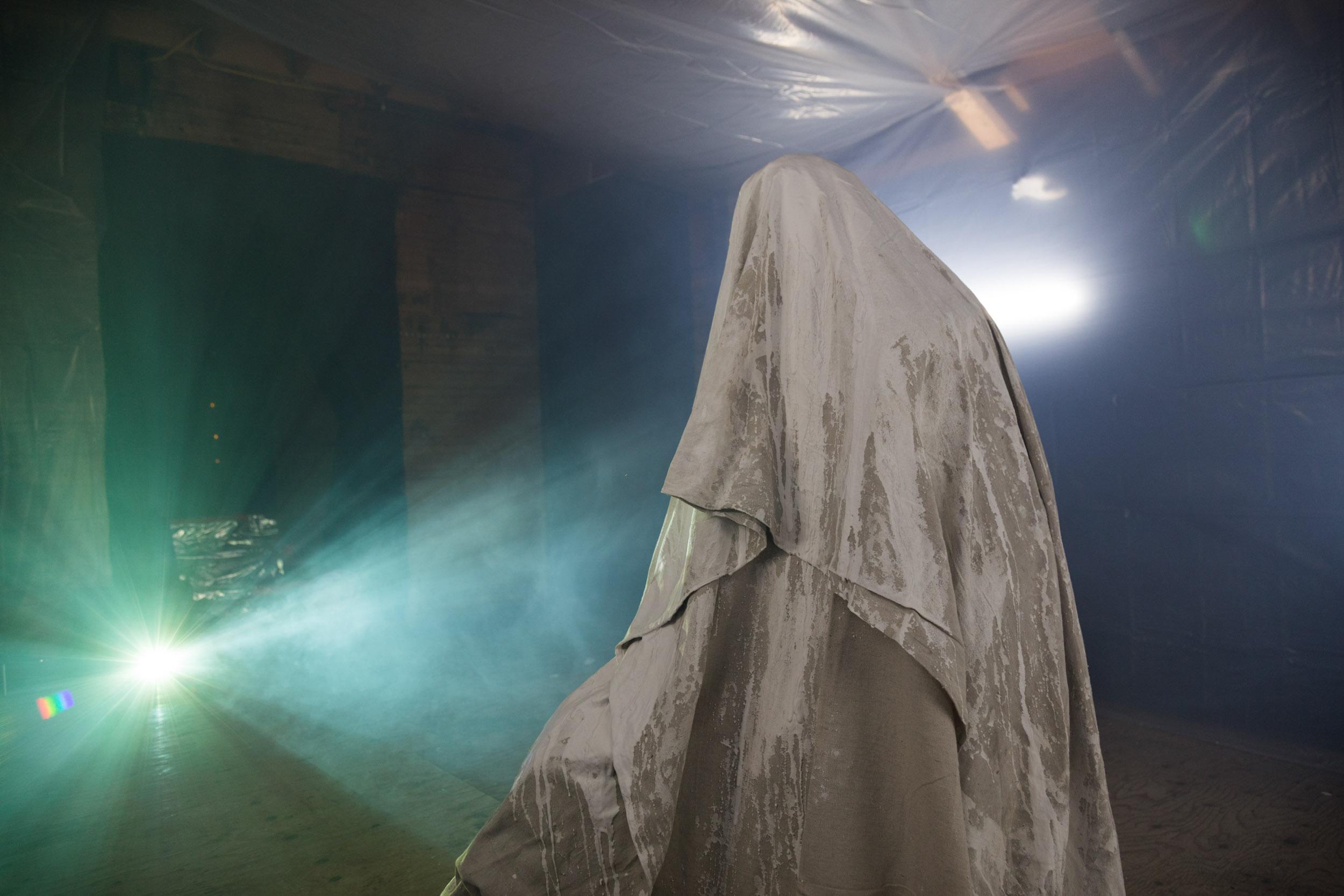 wassaic-project-haunted-mill-2017-10-28-18-19-01.jpg