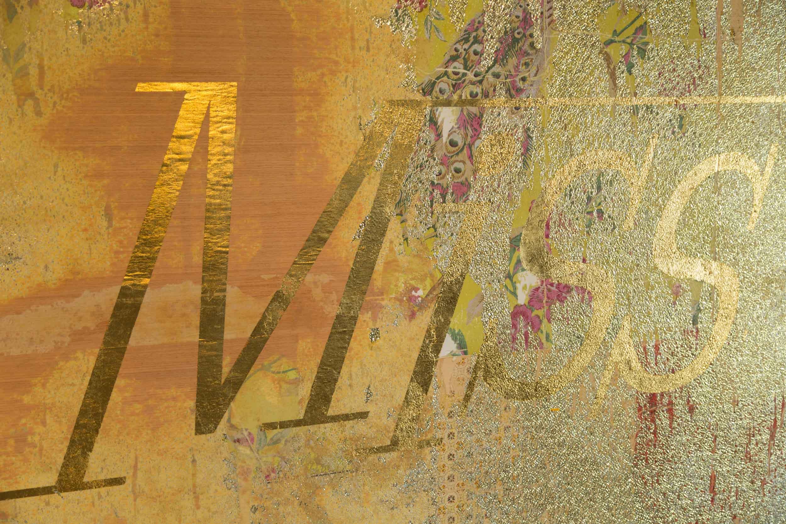 wassaic-project-exhibition-change-of-state-2018-08-03-15-54-08.jpg