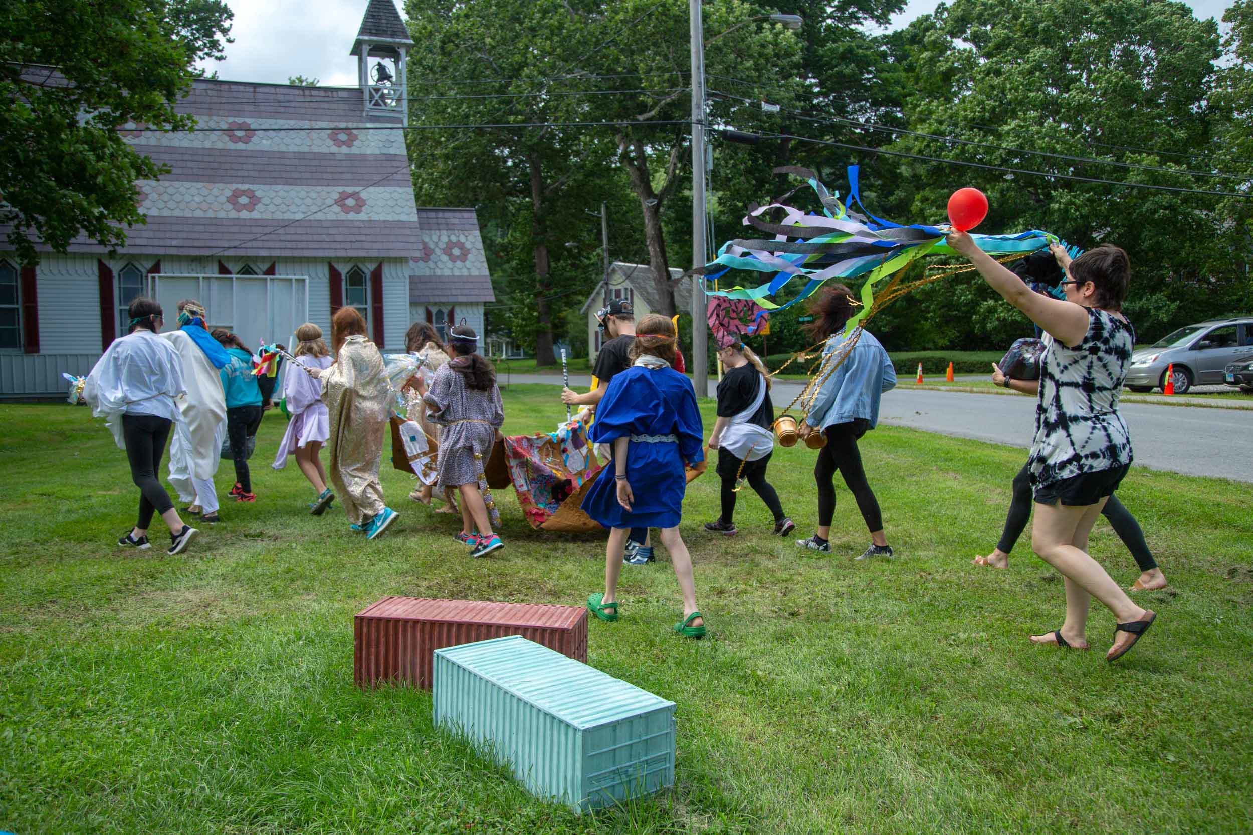 wassaic-project-education-camp-wassaic-2018-08-03-14-00-12.jpg