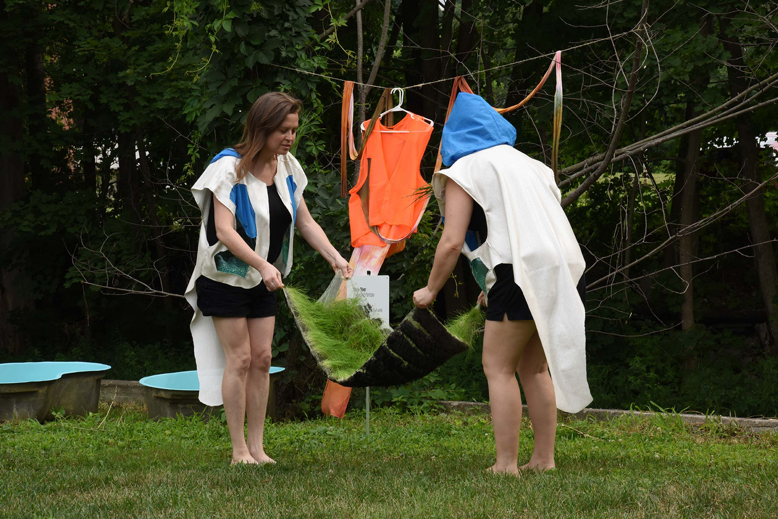 wassaic-project-artists-jean-carla-rodea-and-katy-halfin-2018-07-21-16-53-40.jpg