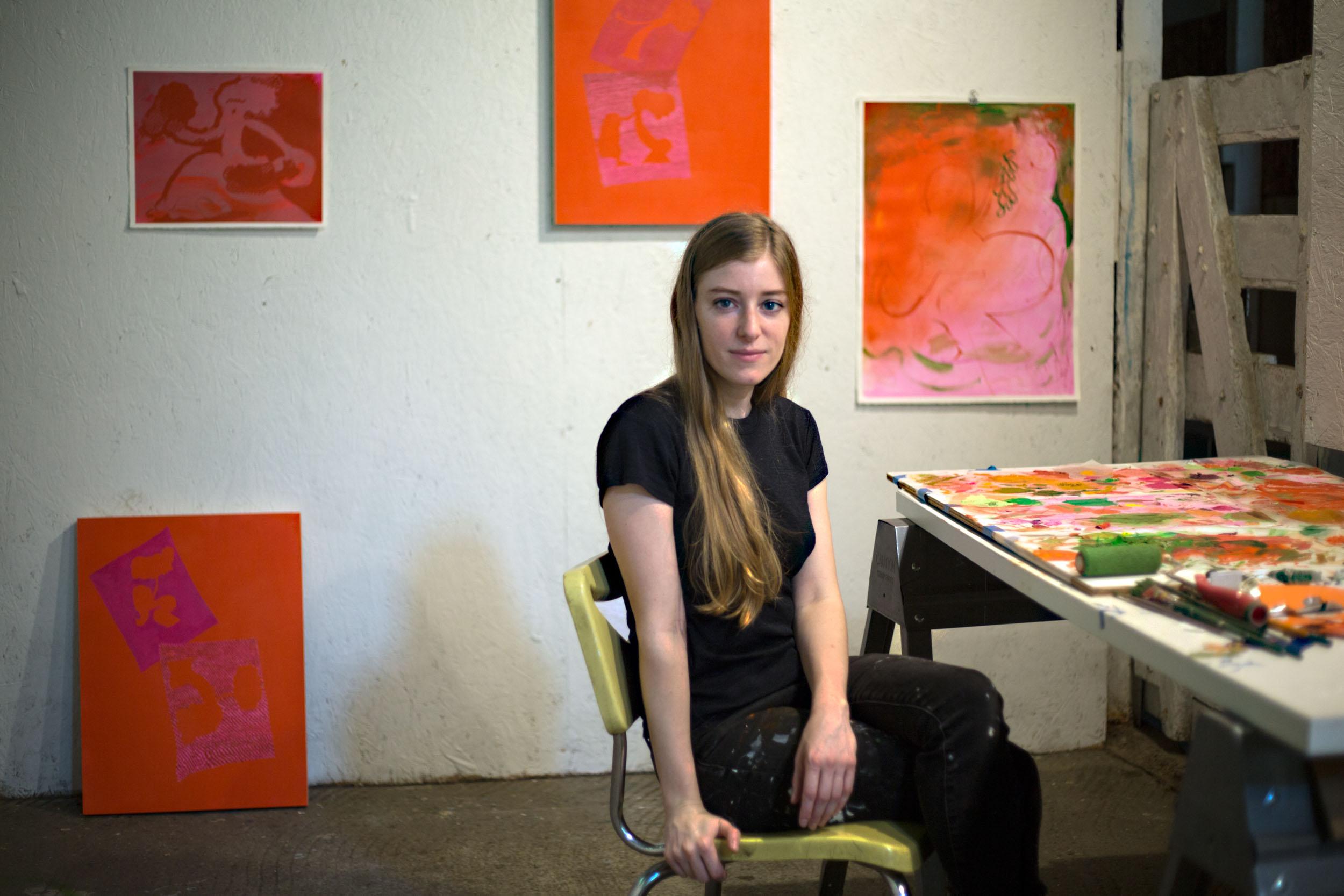 wassaic-project-artist-elizabeth-allen-cannon-2018-08-28-10-16-13.jpg