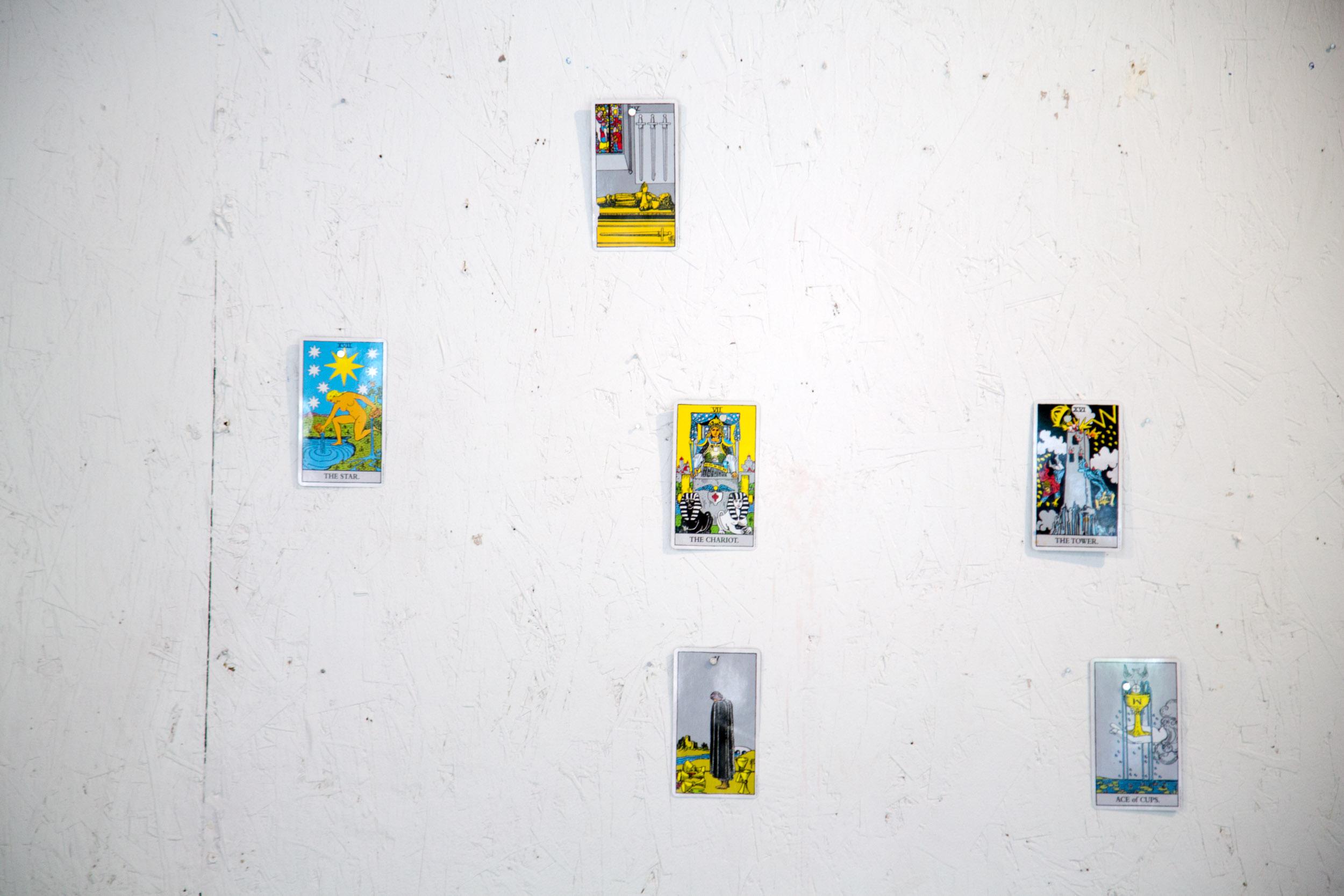 wassaic-project-artist-julia-norton-2018-08-29-10-38-48.jpg