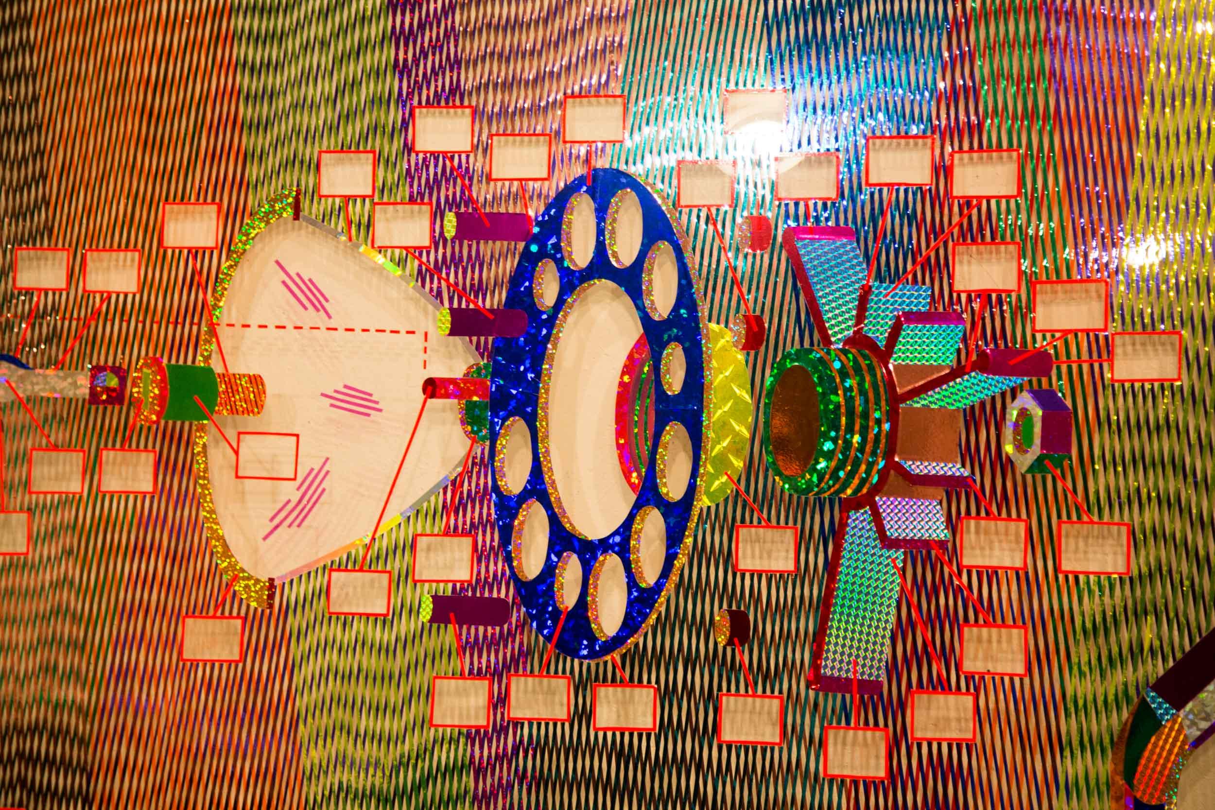 wassaic-project-artist-johannah-herr-2018-08-23-19-59-27.jpg