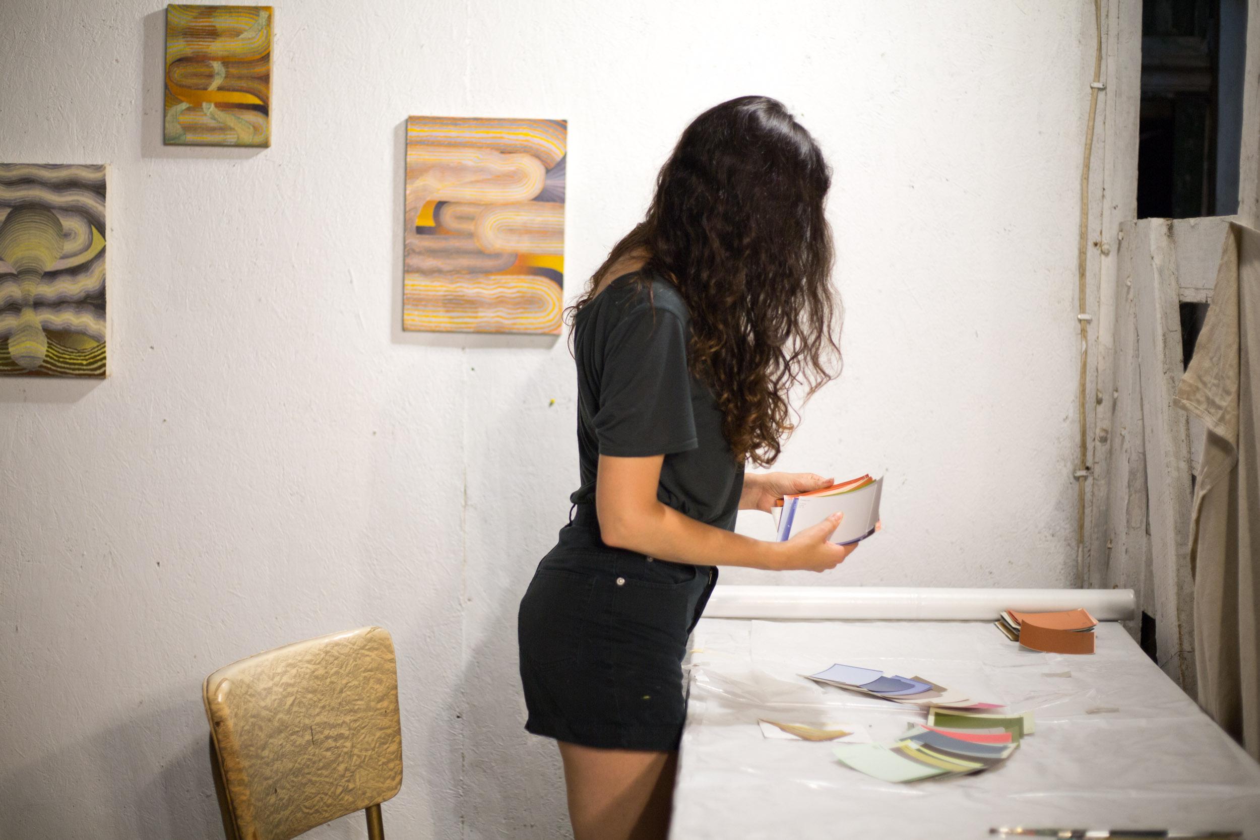 wassaic-project-artist-theresa-daddezio-2018-08-28-11-15-44.jpg