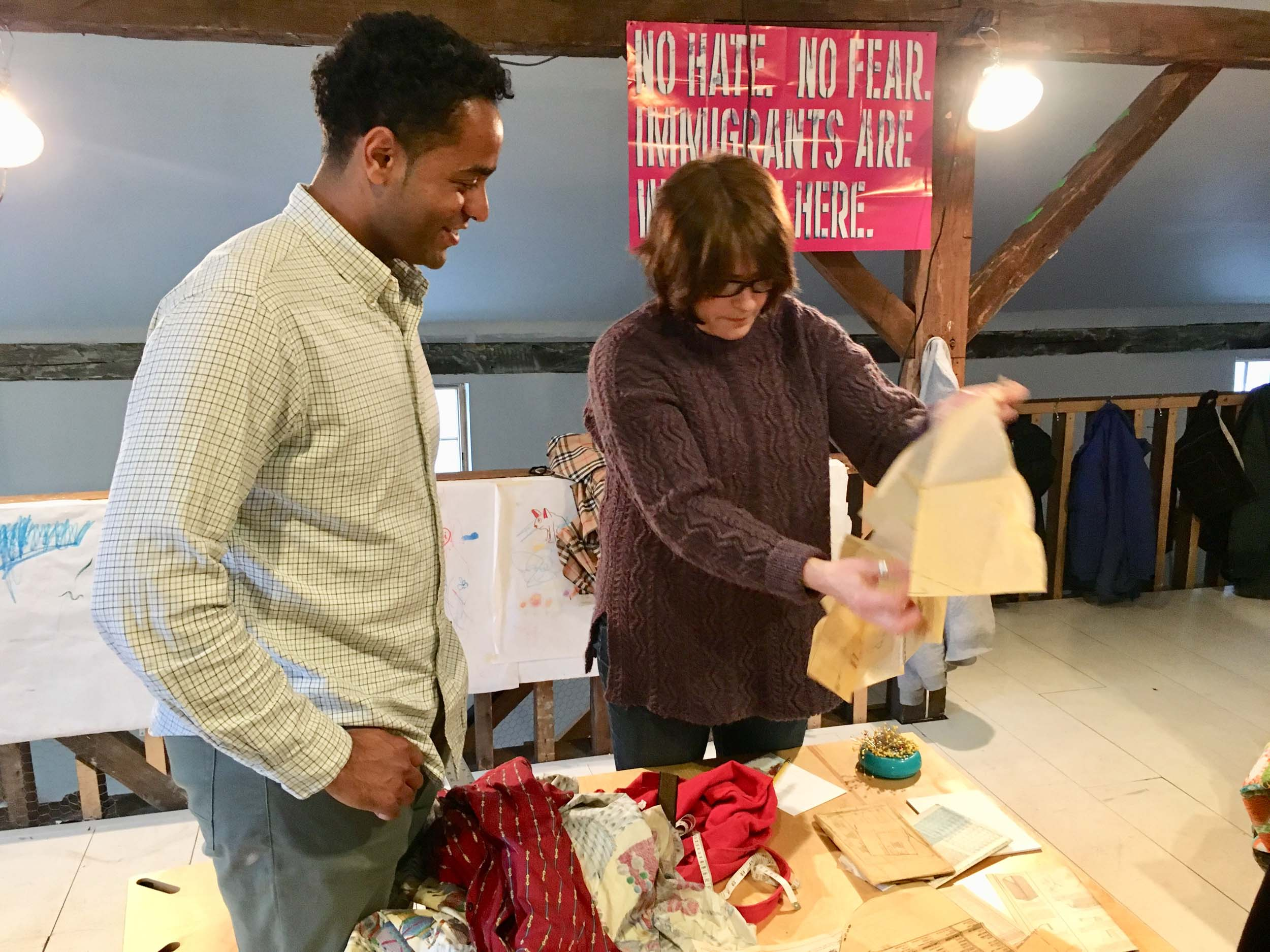 wassaic-project-education-fiber-arts-club-2018-04-17-18-25-34.jpg