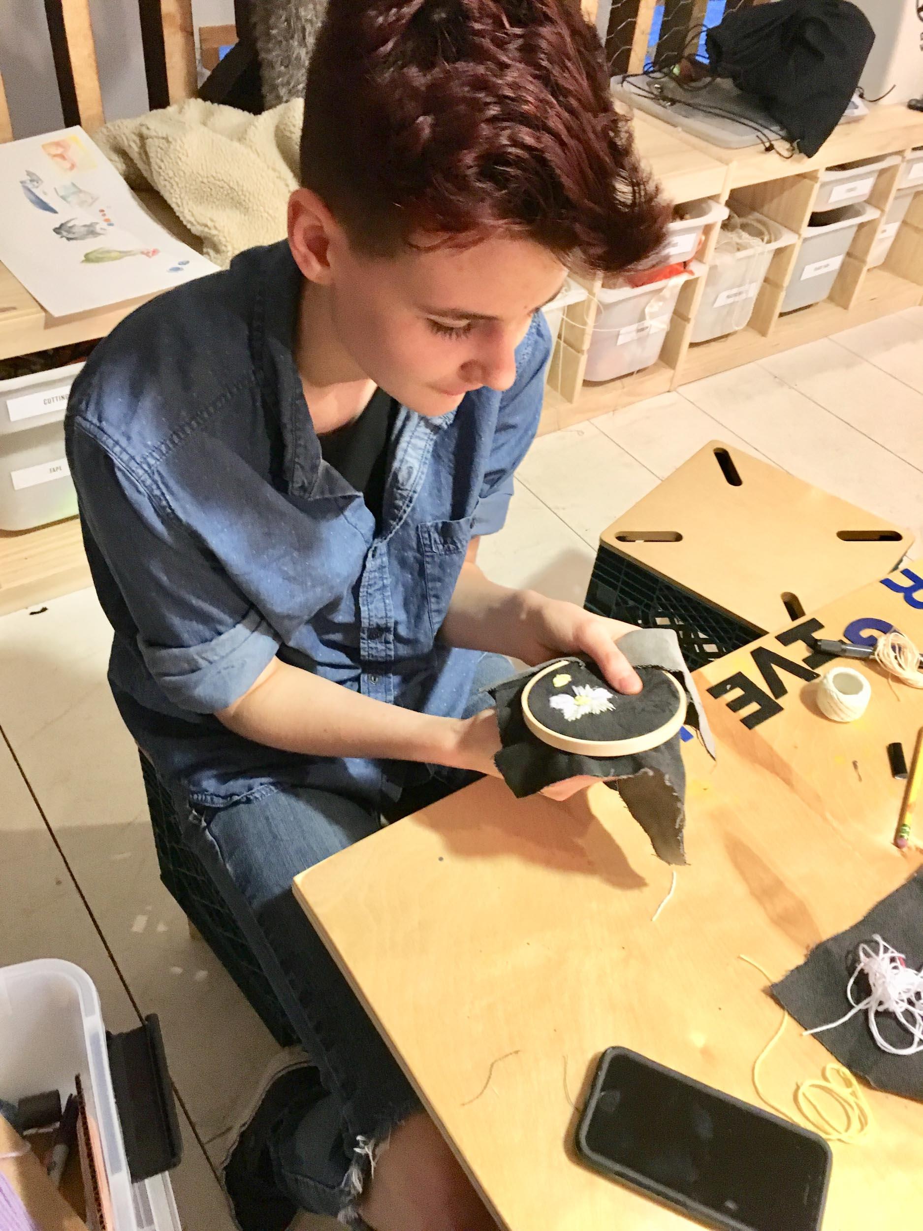 wassaic-project-education-fiber-arts-club-2018-04-17-19-34-37.jpg