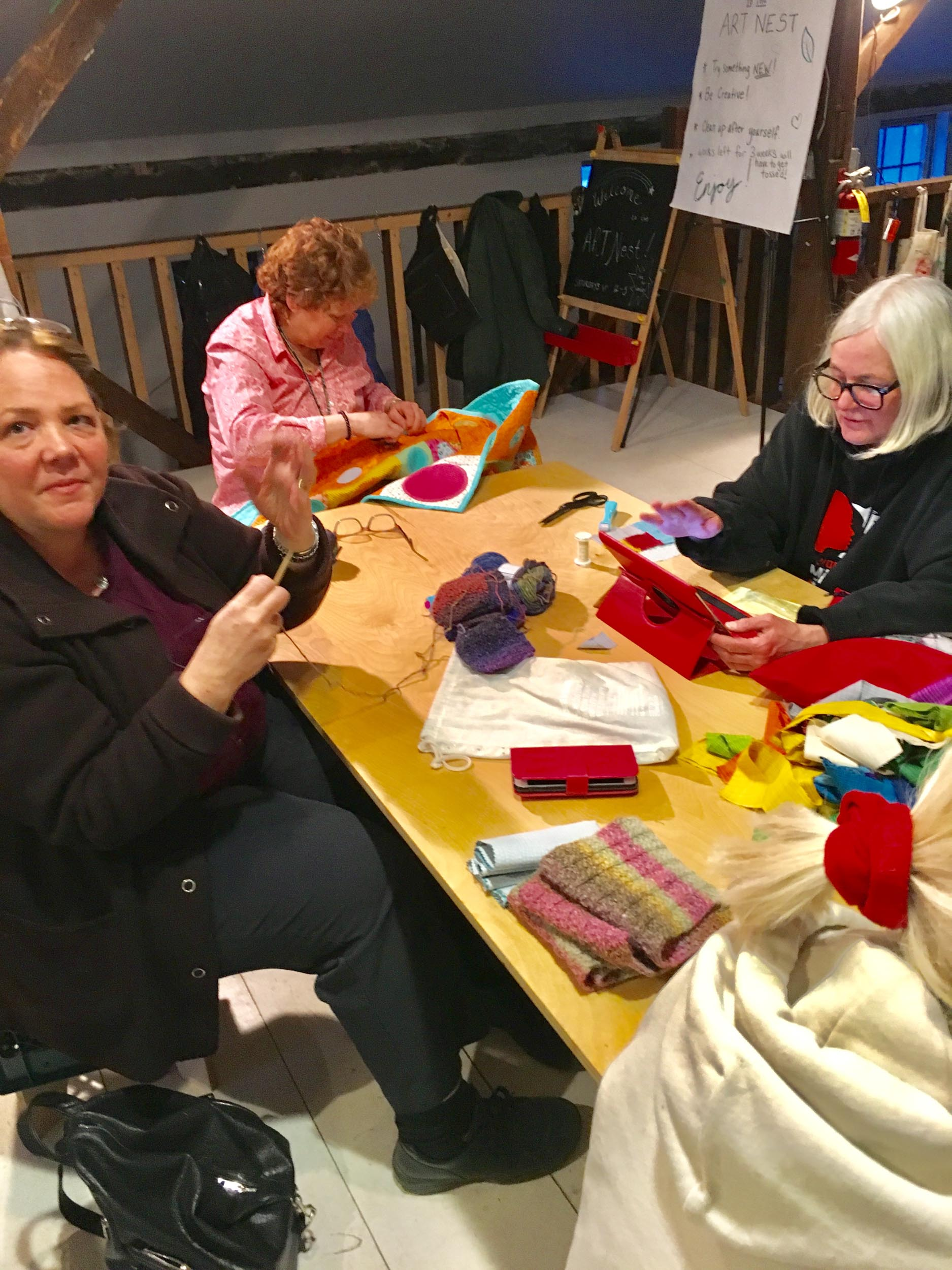 wassaic-project-education-fiber-arts-club-2018-04-17-19-28-42.jpg