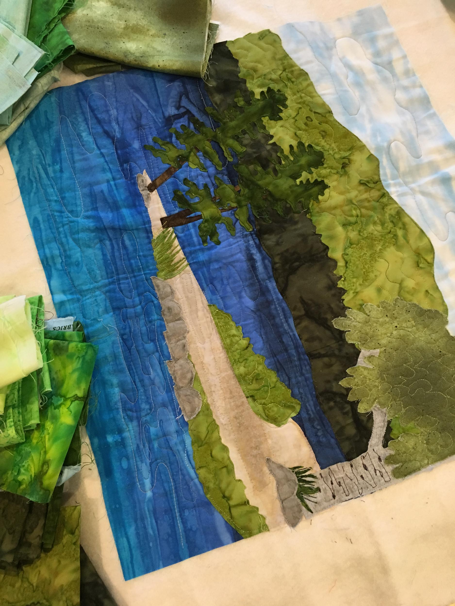wassaic-project-education-fiber-arts-club-2018-05-01-18-24-51.jpg