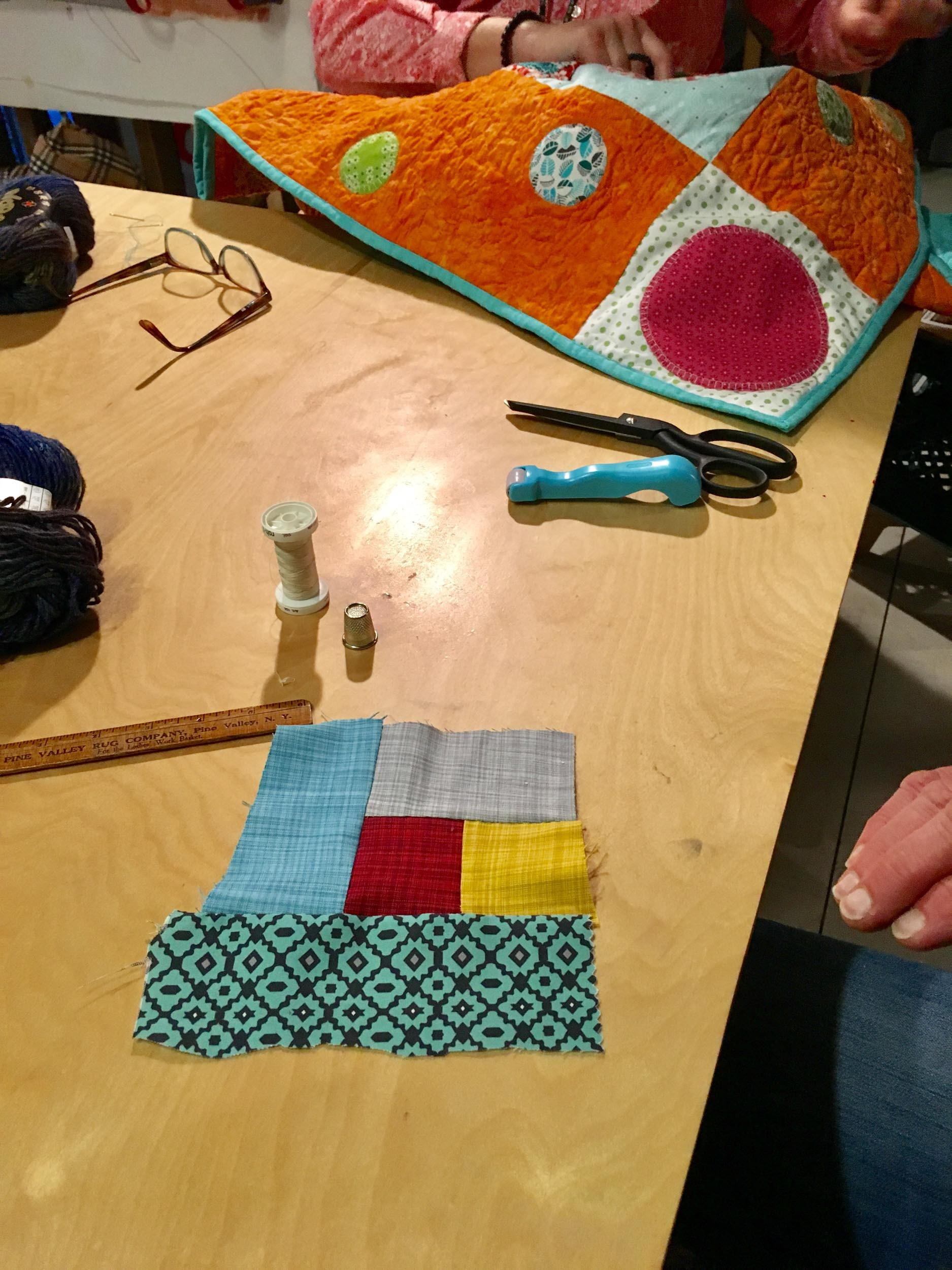 wassaic-project-education-fiber-arts-club-2018-04-17-19-29-21.jpg