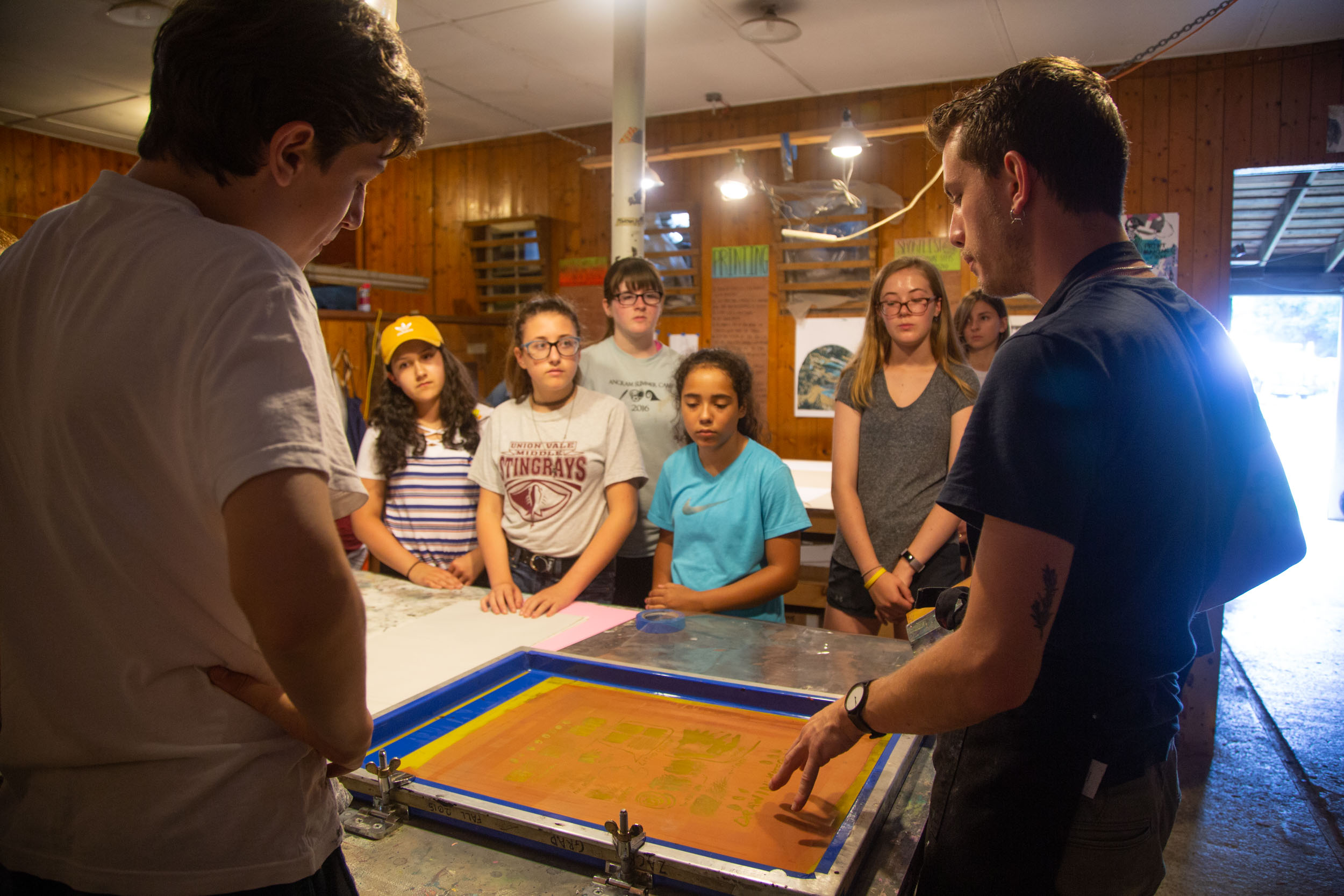 wassaic-project-education-teen-screenprinting-camp-2018-08-15-10-53-12.jpg