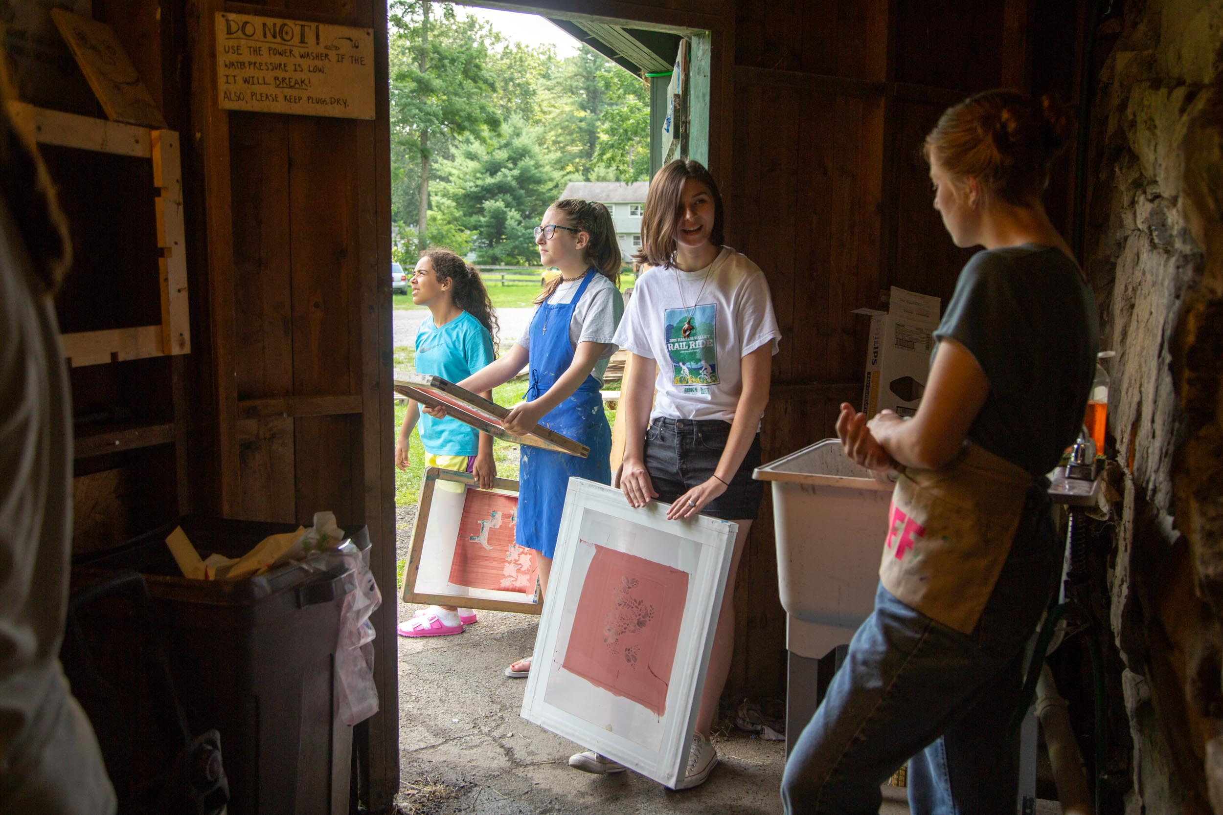 wassaic-project-education-teen-screenprinting-camp-2018-08-15-12-37-01.jpg