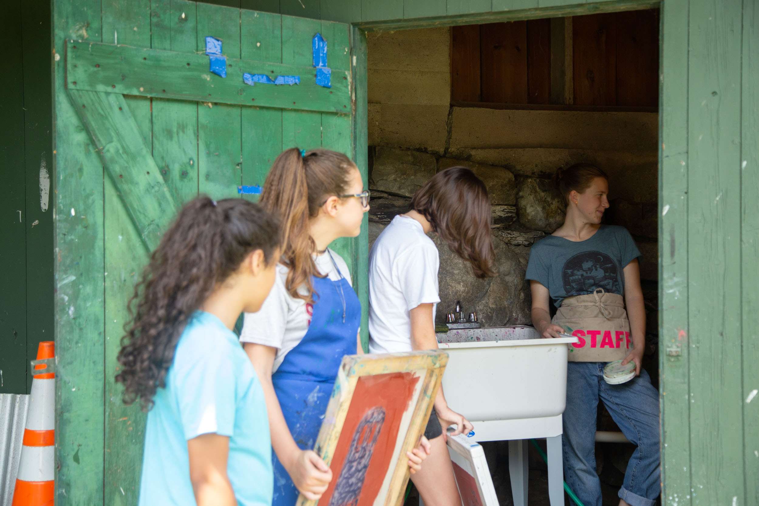 wassaic-project-education-teen-screenprinting-camp-2018-08-15-12-37-31.jpg
