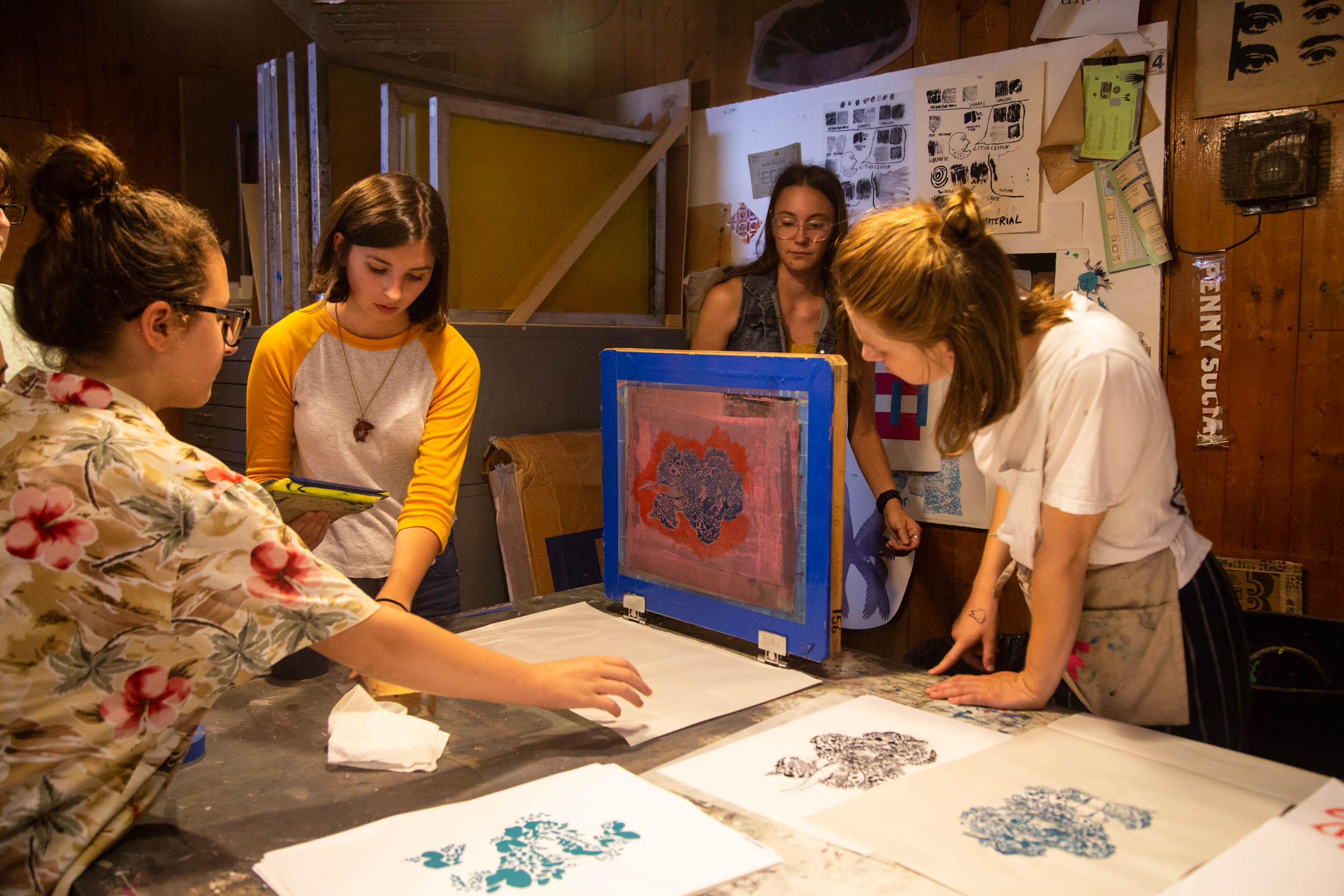 wassaic-project-education-teen-screenprinting-camp-2018-08-16-14-05-29.jpg