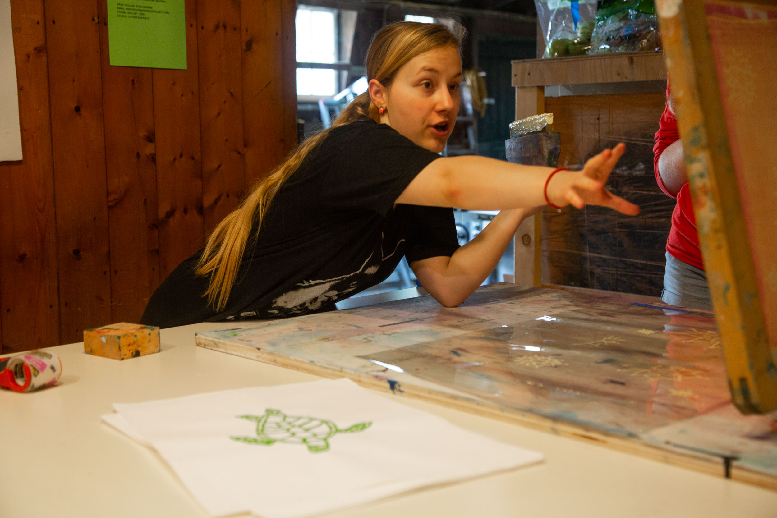 wassaic-project-education-teen-screenprinting-camp-2018-08-16-14-09-26.jpg