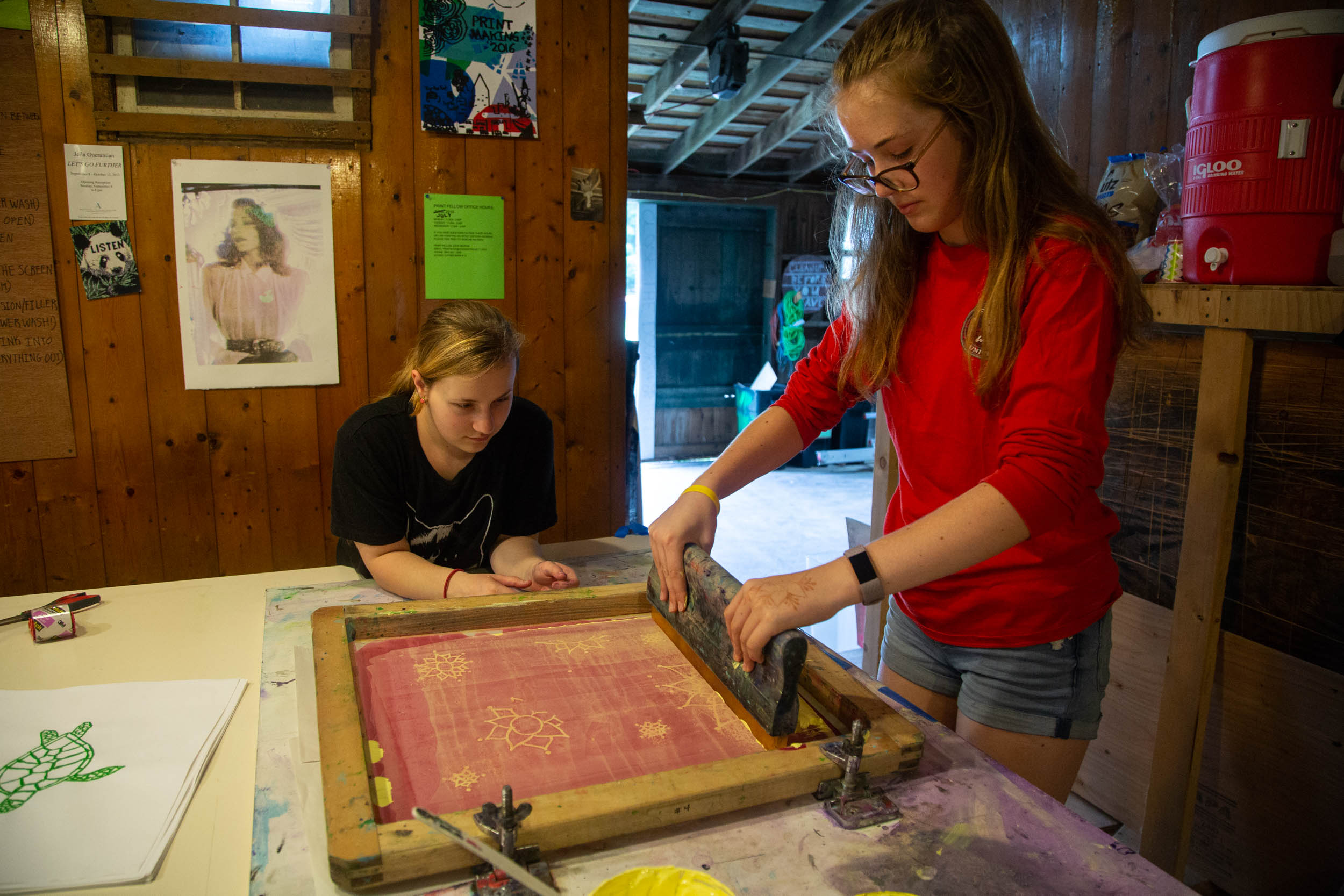 wassaic-project-education-teen-screenprinting-camp-2018-08-16-14-07-16.jpg