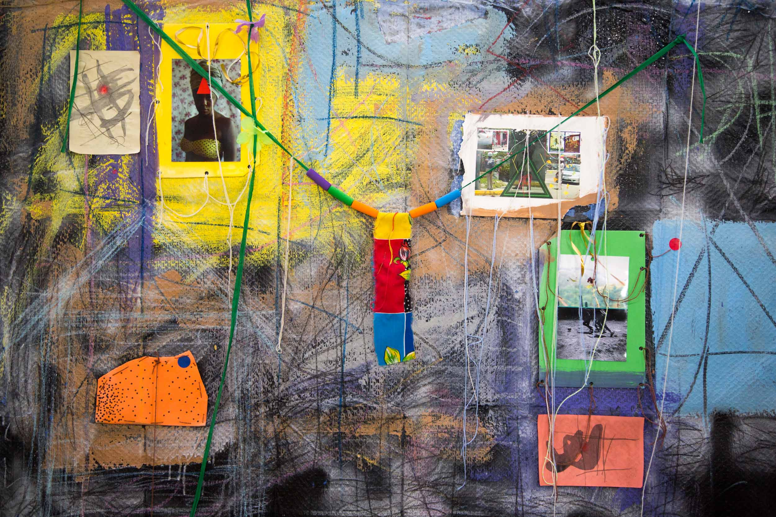 wassaic-project-artist-kwesi-abbensetts-2018-09-13-11-28-06.jpg