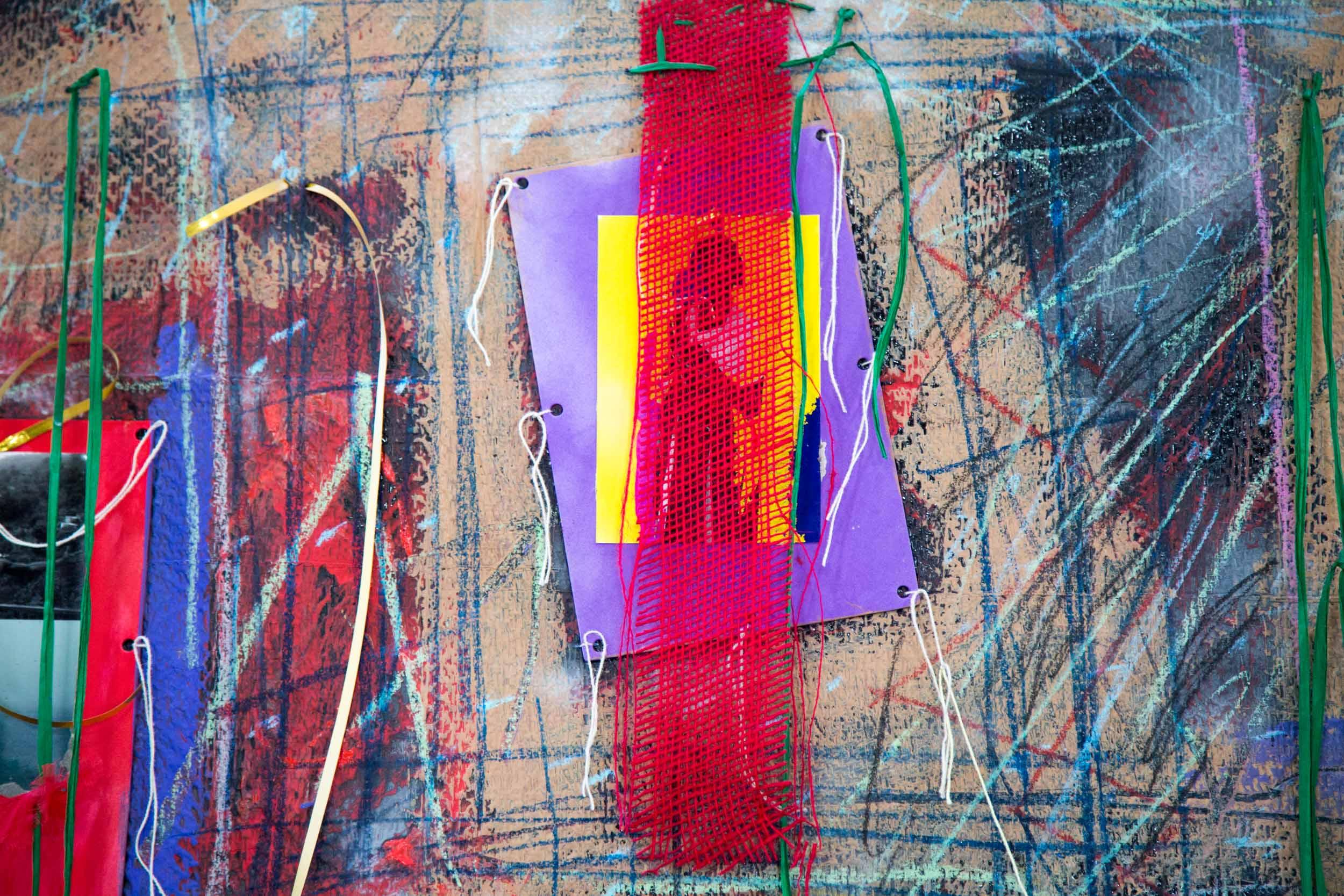 wassaic-project-artist-kwesi-abbensetts-2018-09-13-11-28-18.jpg