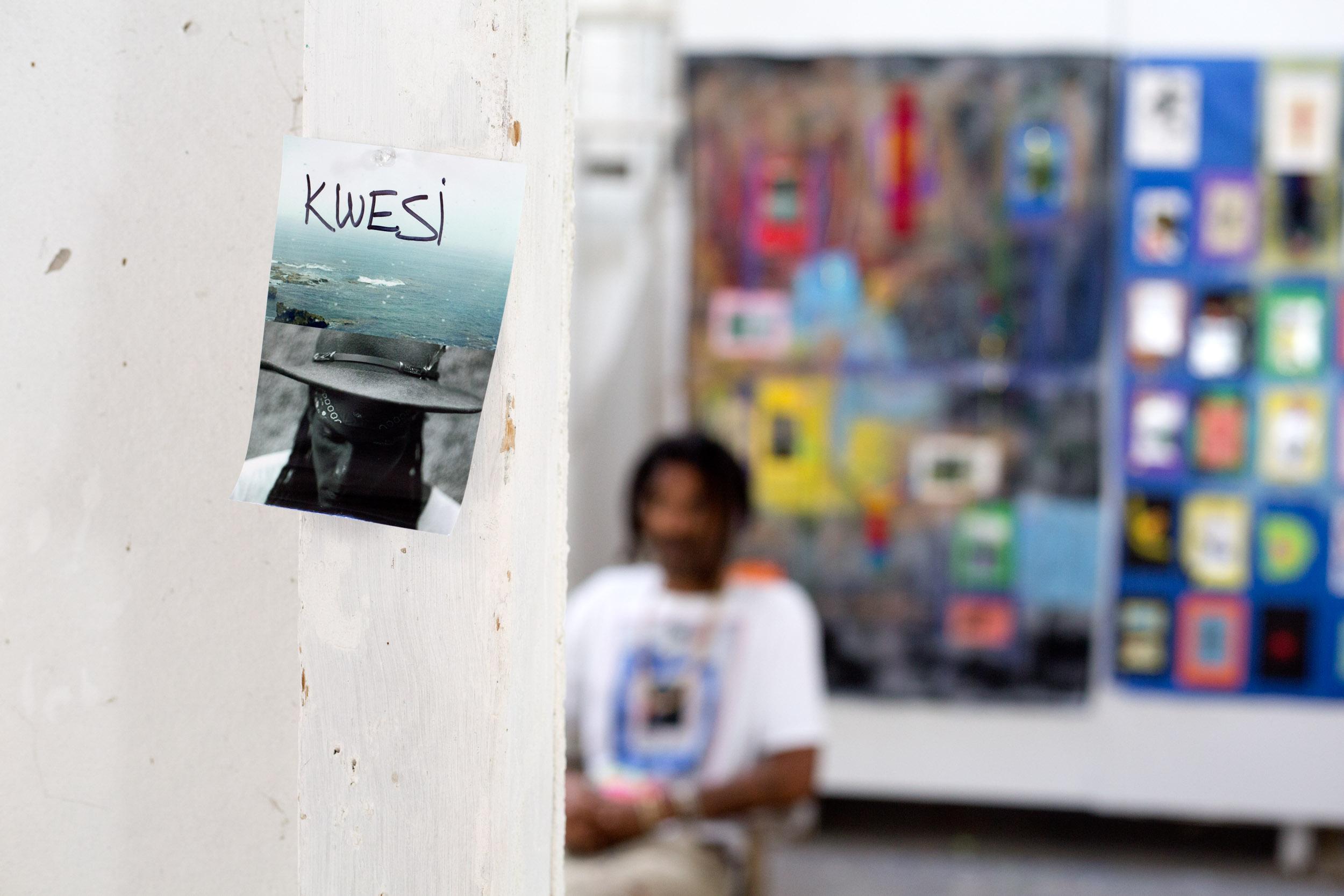 wassaic-project-artist-kwesi-abbensetts-2018-09-13-11-18-16.jpg