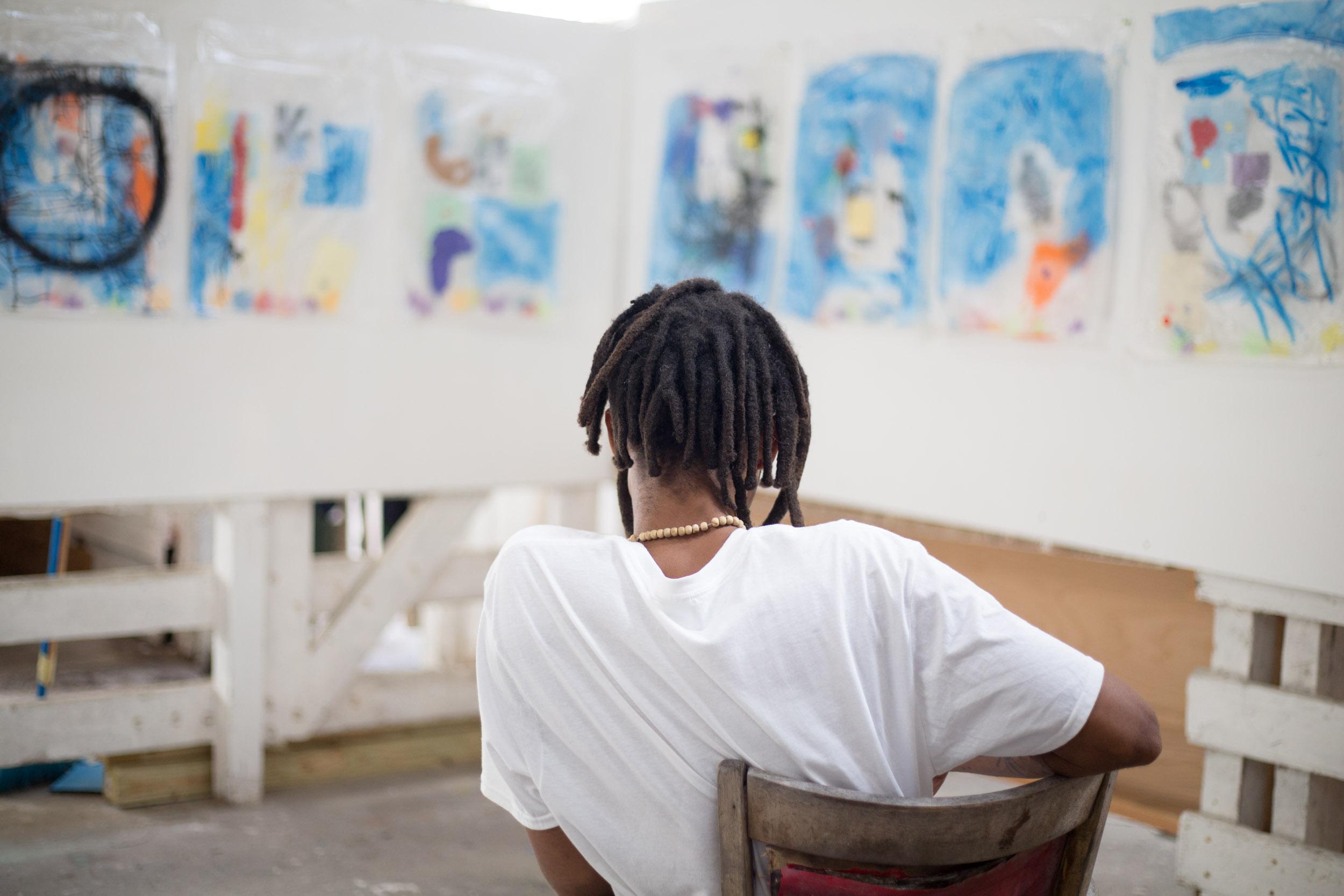 wassaic-project-artist-kwesi-abbensetts-2018-09-13-11-17-08.jpg